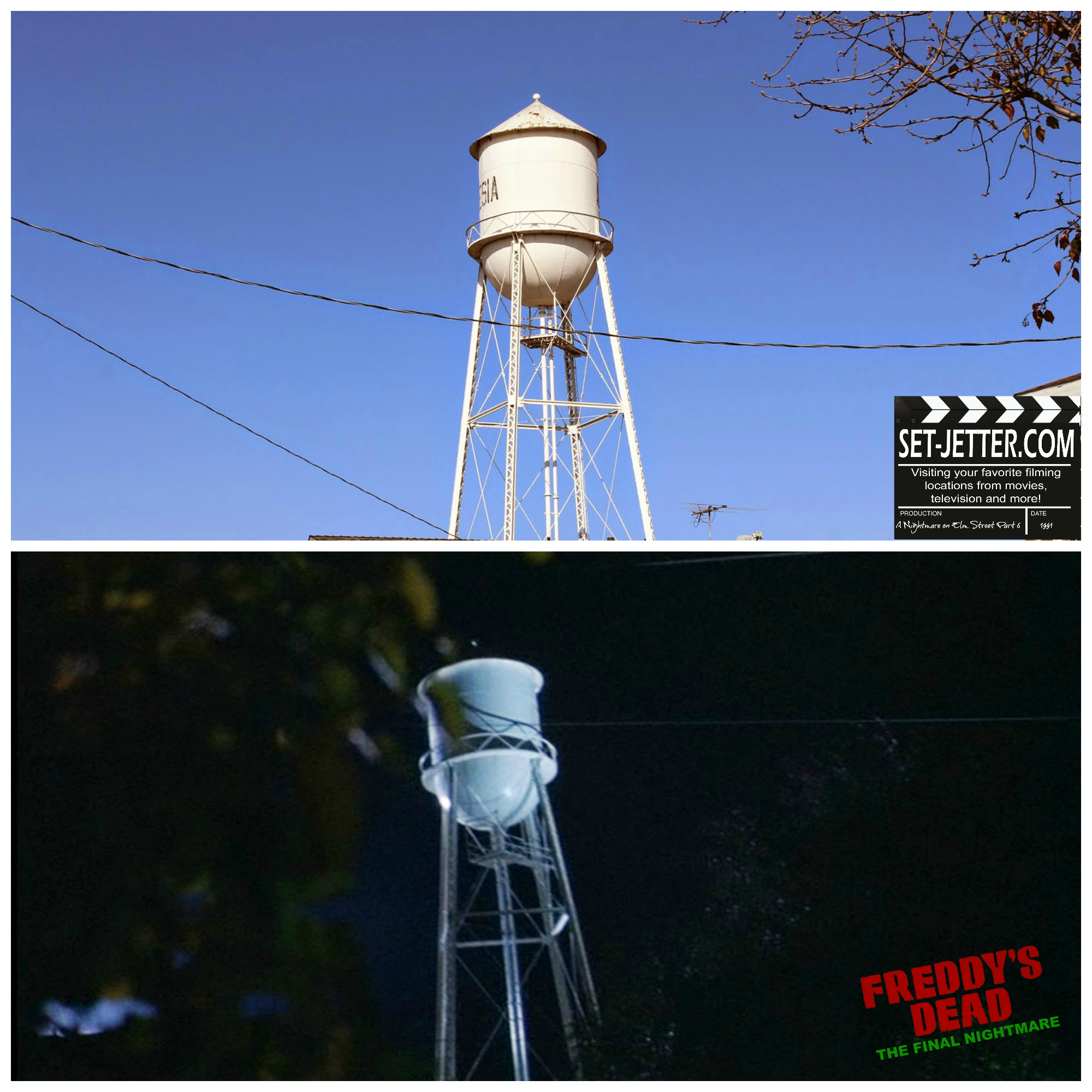 Nightmare on Elm Street Part 6 comparison 16.jpg