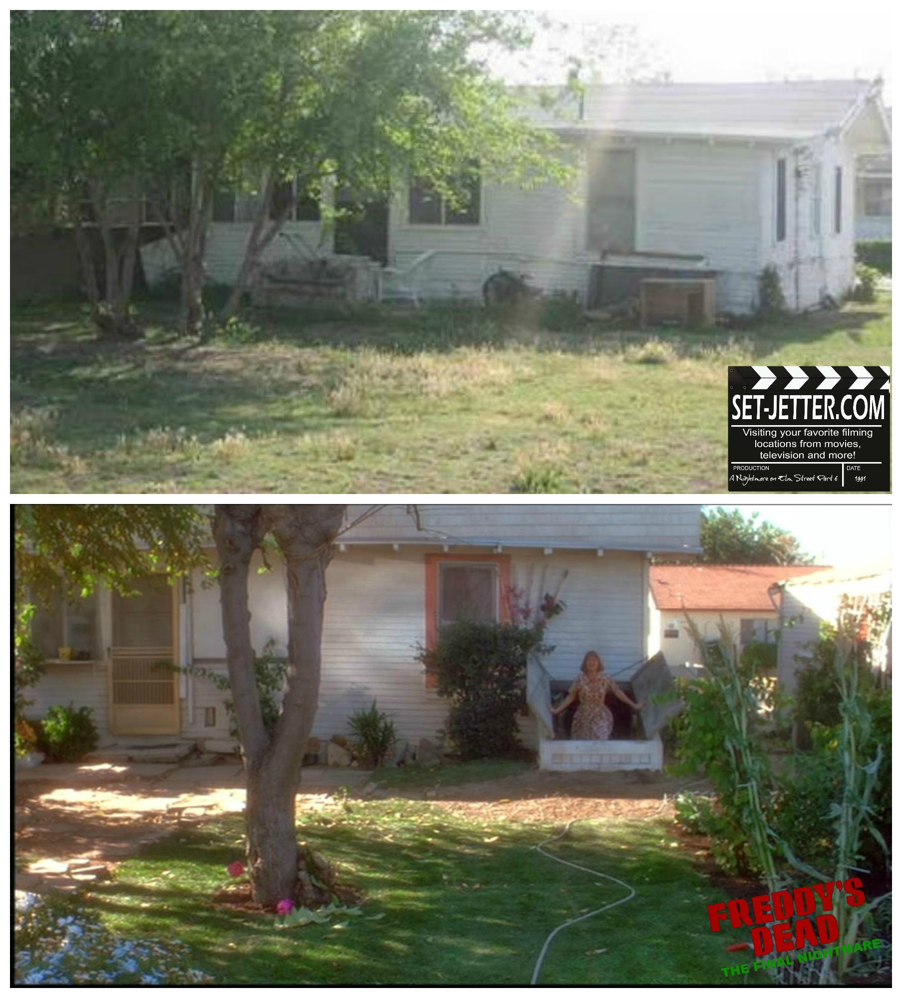 Nightmare on Elm Street Part 6 comparison 17.jpg