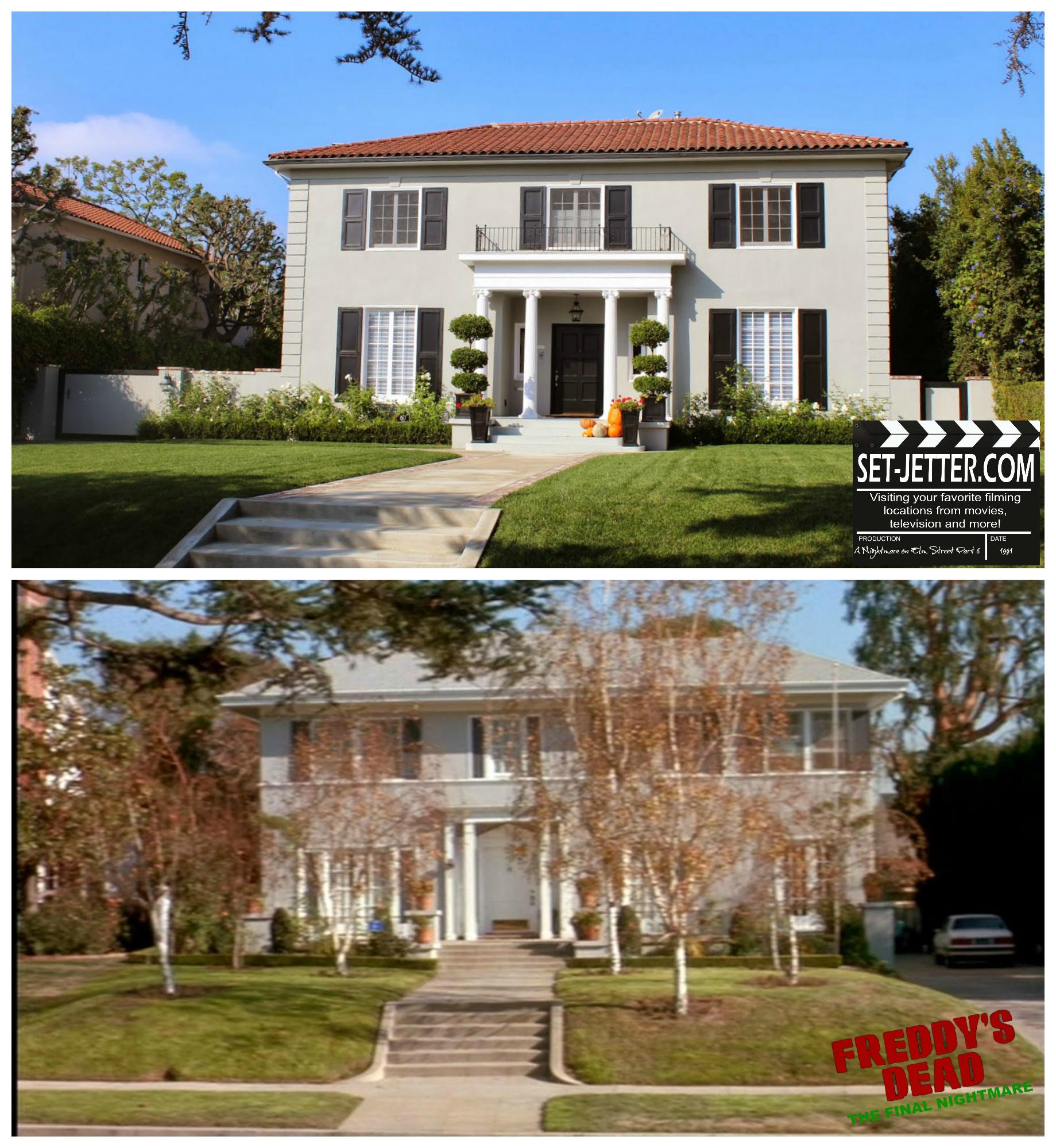 Nightmare on Elm Street Part 6 comparison 13.jpg