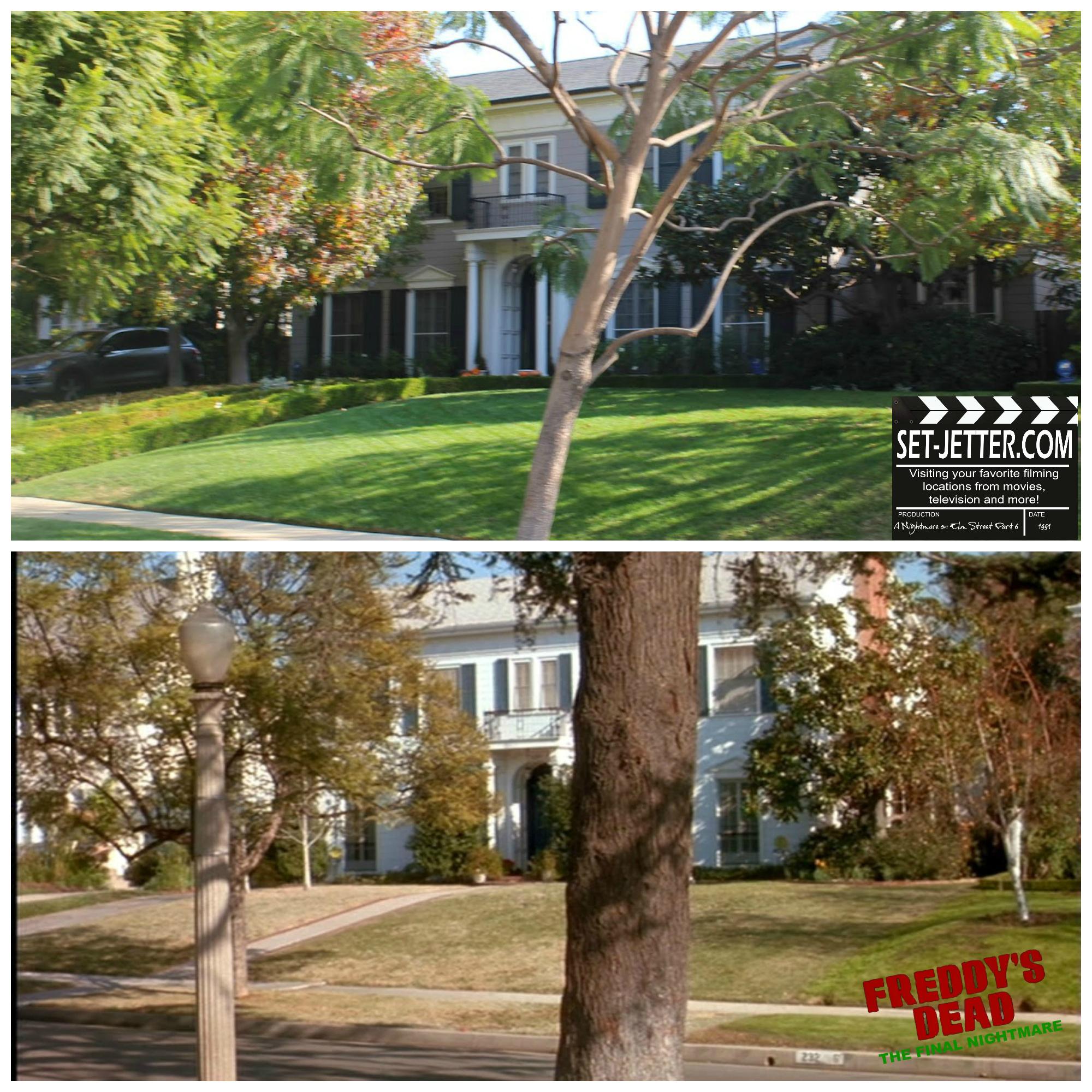 Nightmare on Elm Street Part 6 comparison 14.jpg