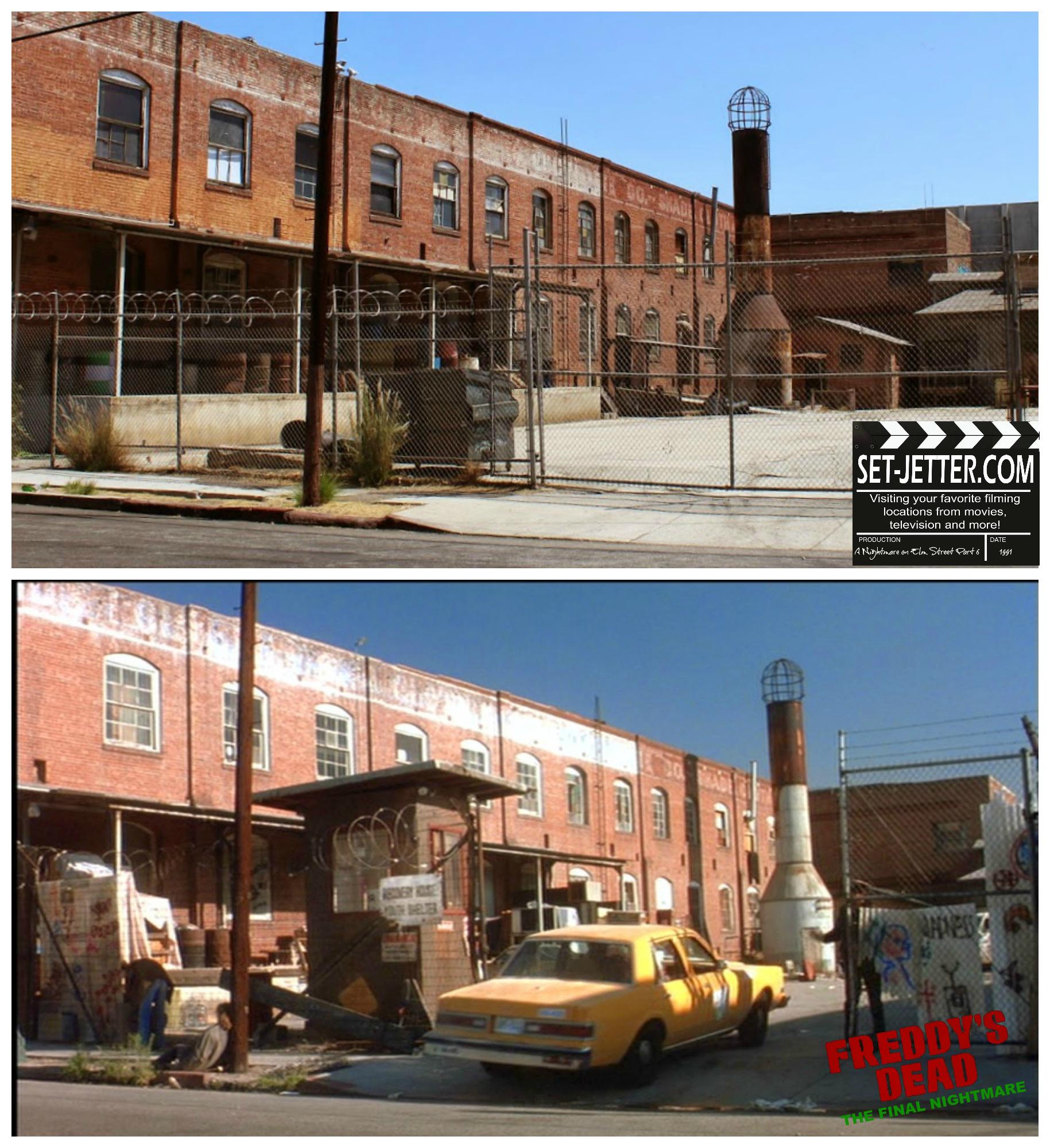 Nightmare on Elm Street Part 6 comparison 00.jpg