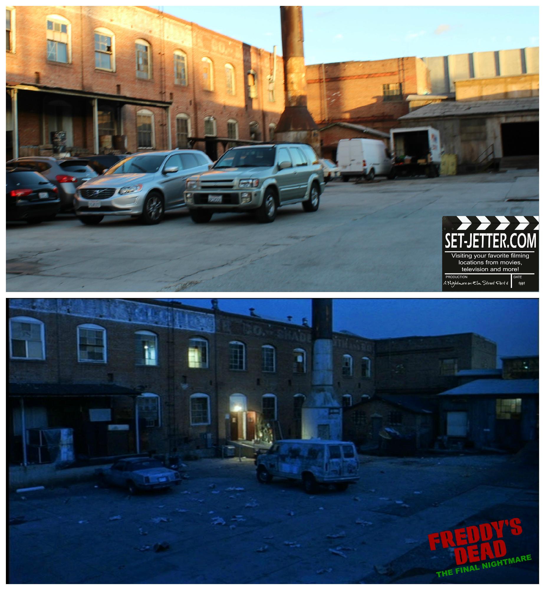 Nightmare on Elm Street Part 6 comparison 03.jpg