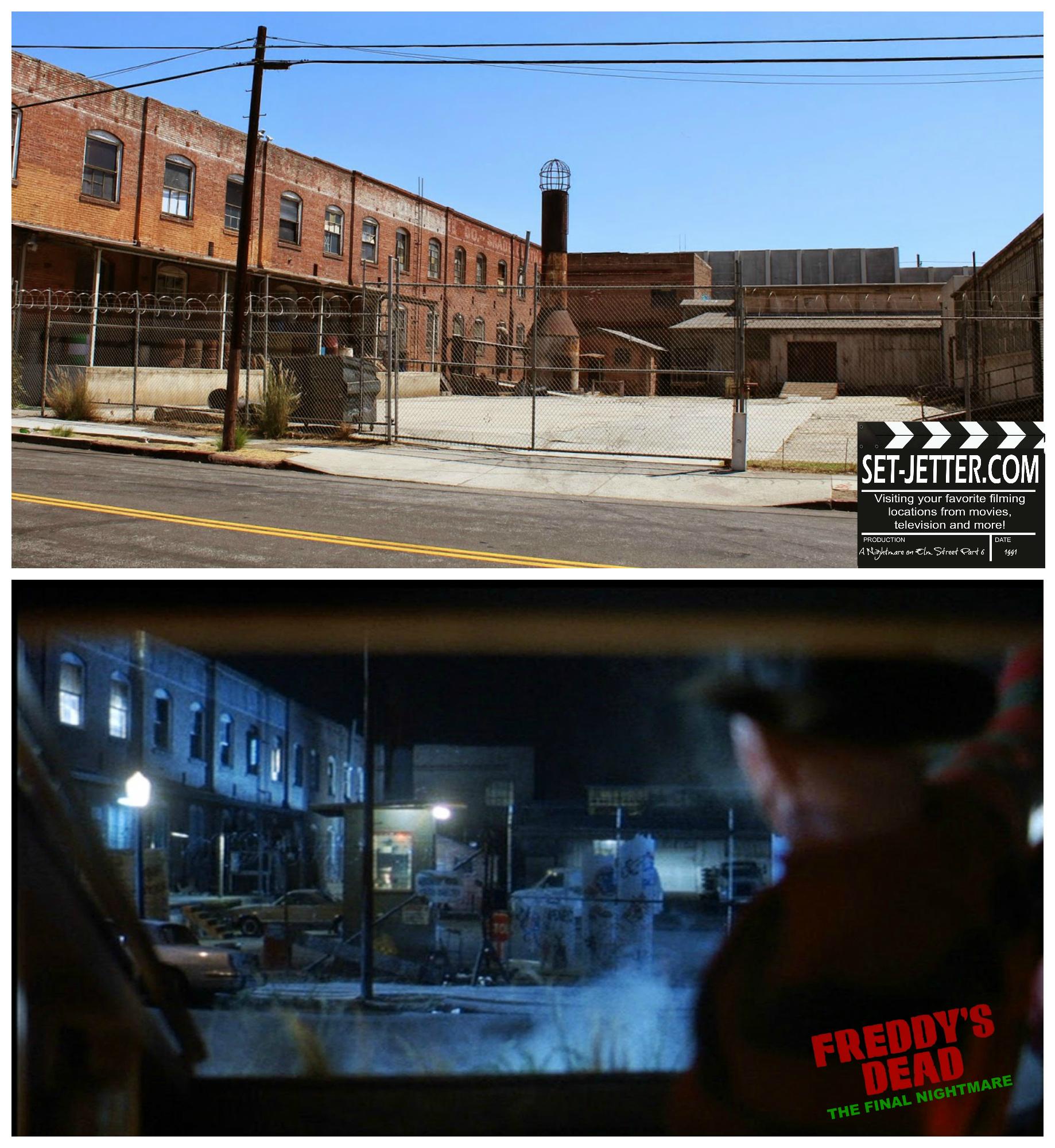 Nightmare on Elm Street Part 6 comparison 04.jpg