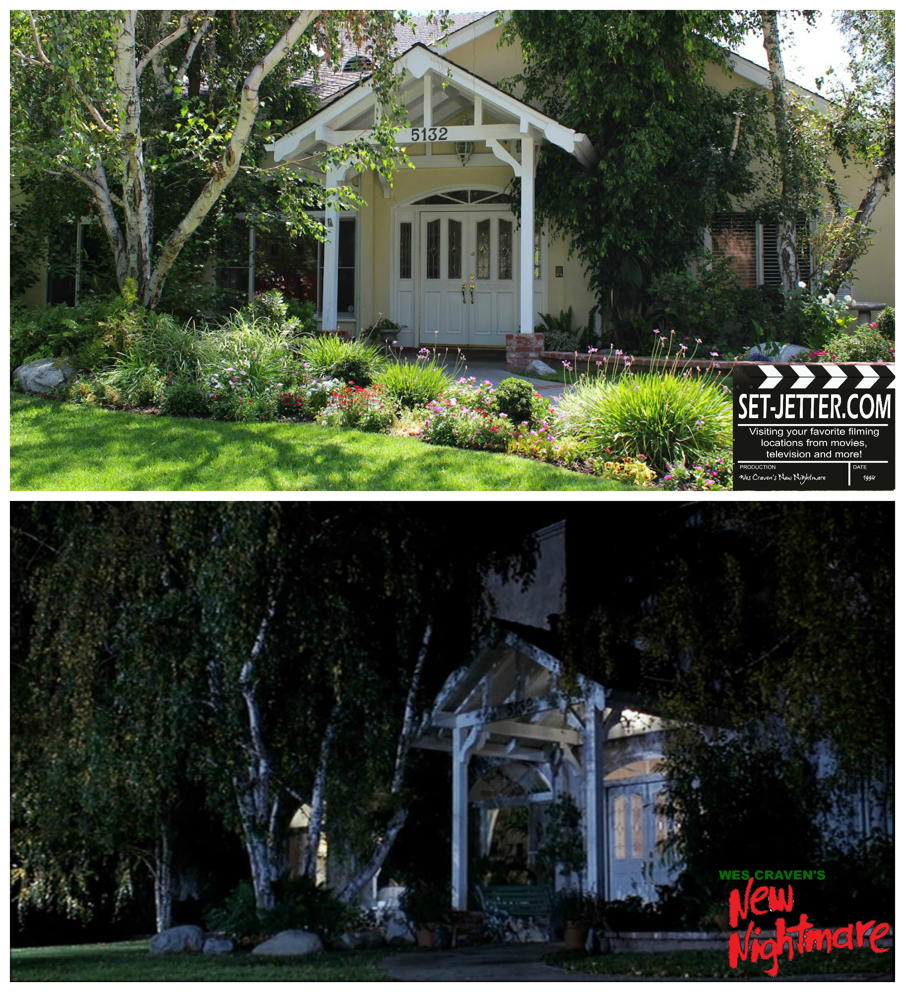 Nightmare on Elm Street Part 7 comparison 03.jpg