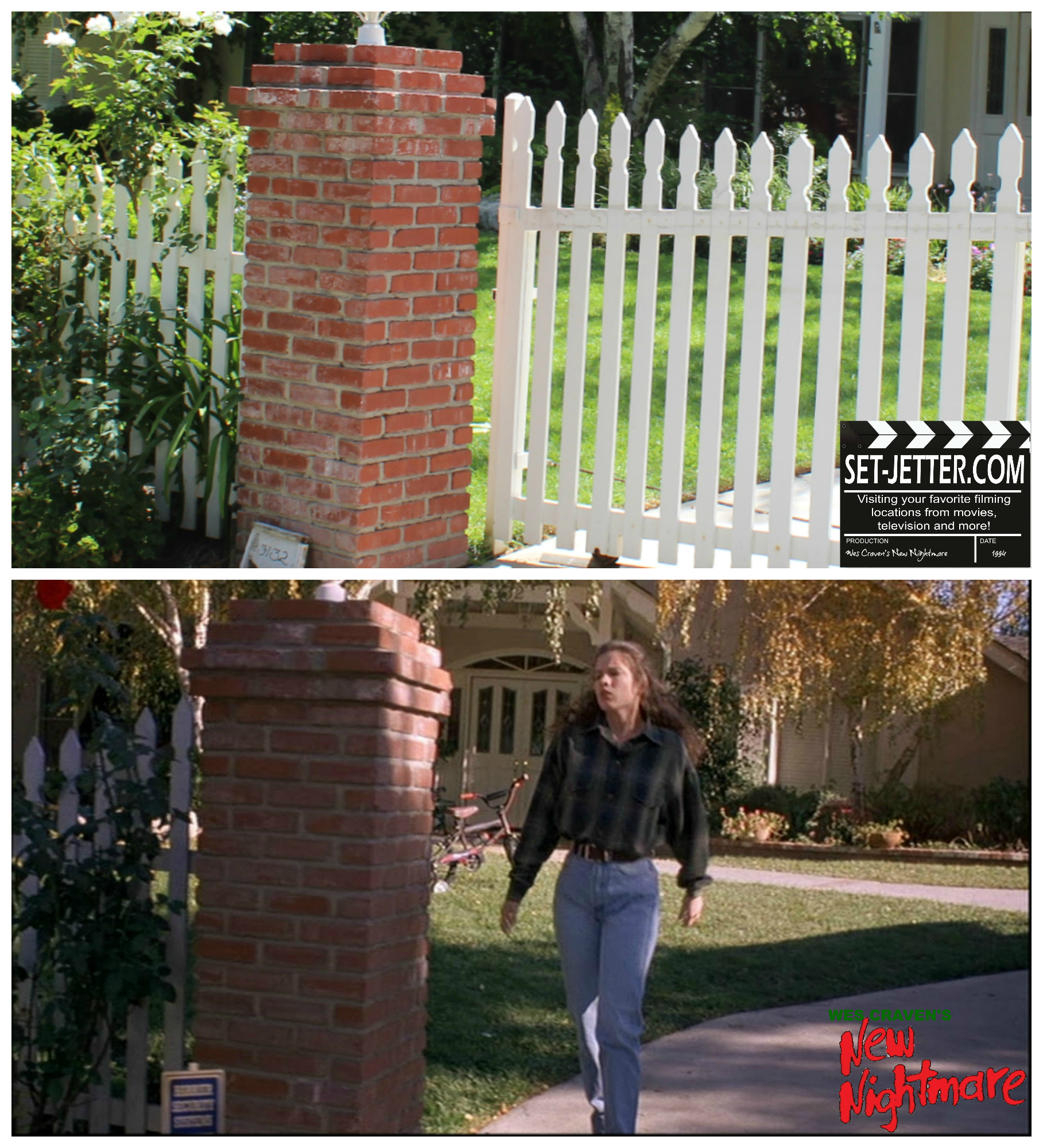 Nightmare on Elm Street Part 7 comparison 06.jpg