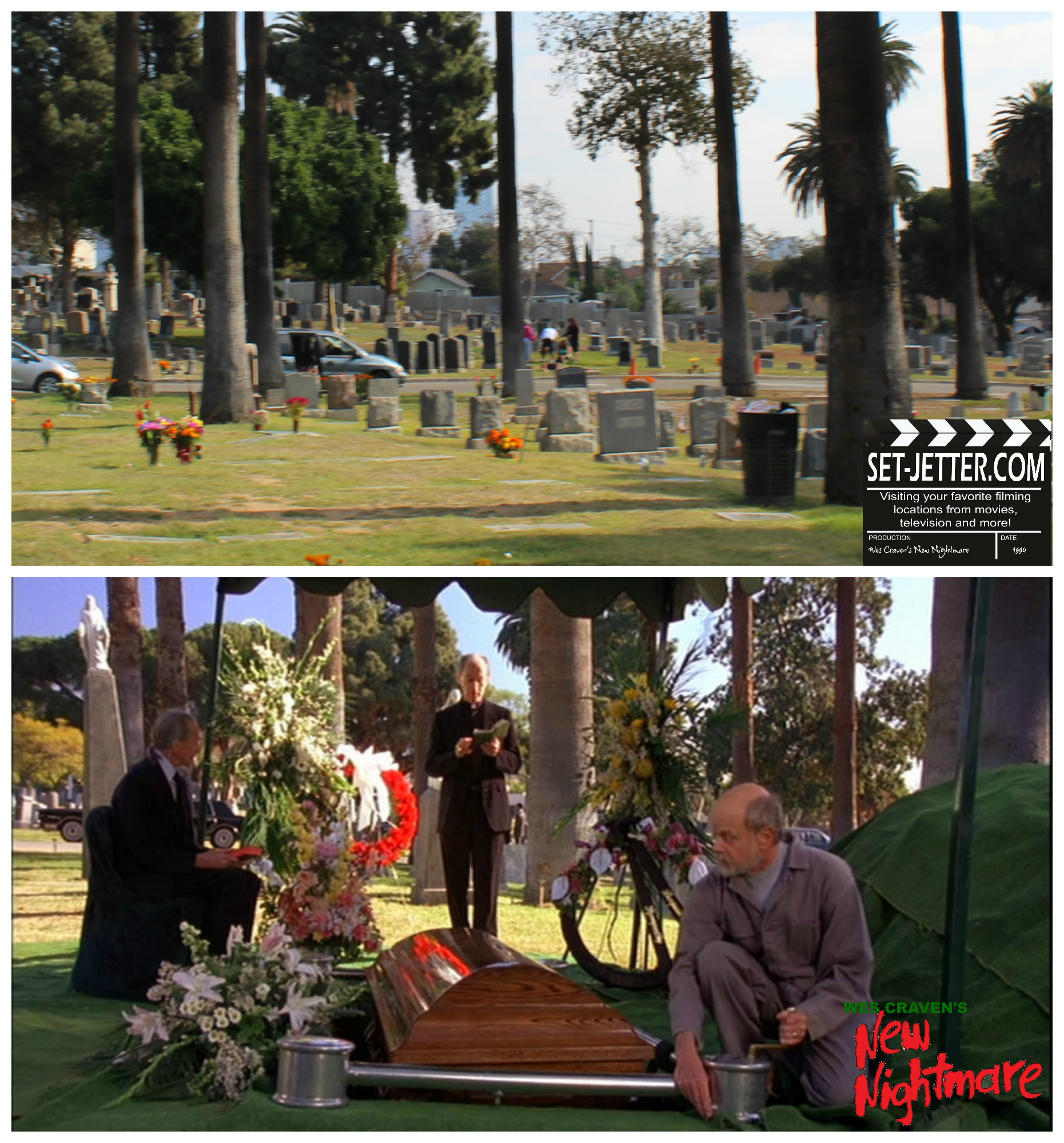 Nightmare on Elm Street Part 7 comparison 16.jpg
