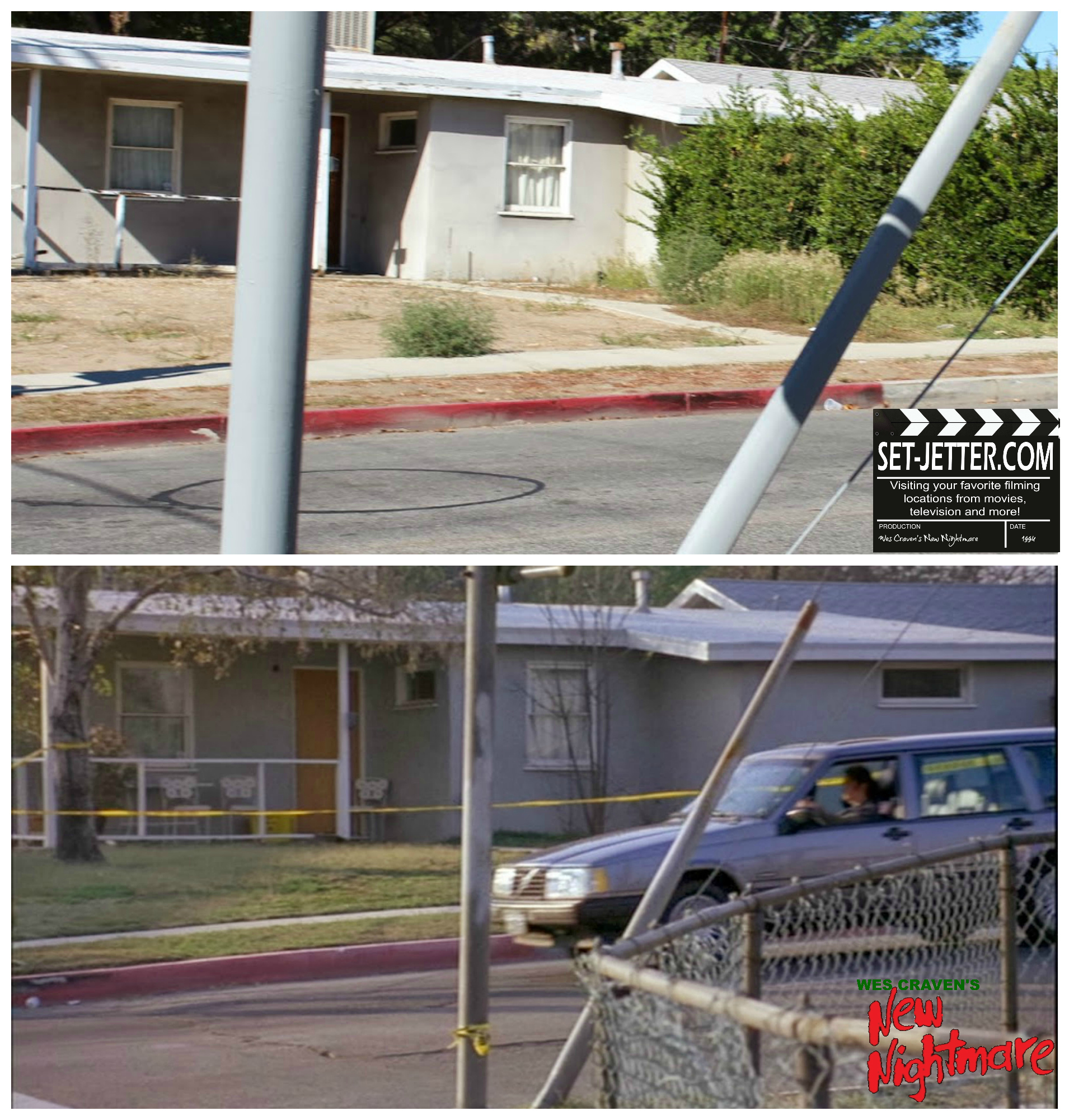 Nightmare on Elm Street Part 7 comparison 20.jpg