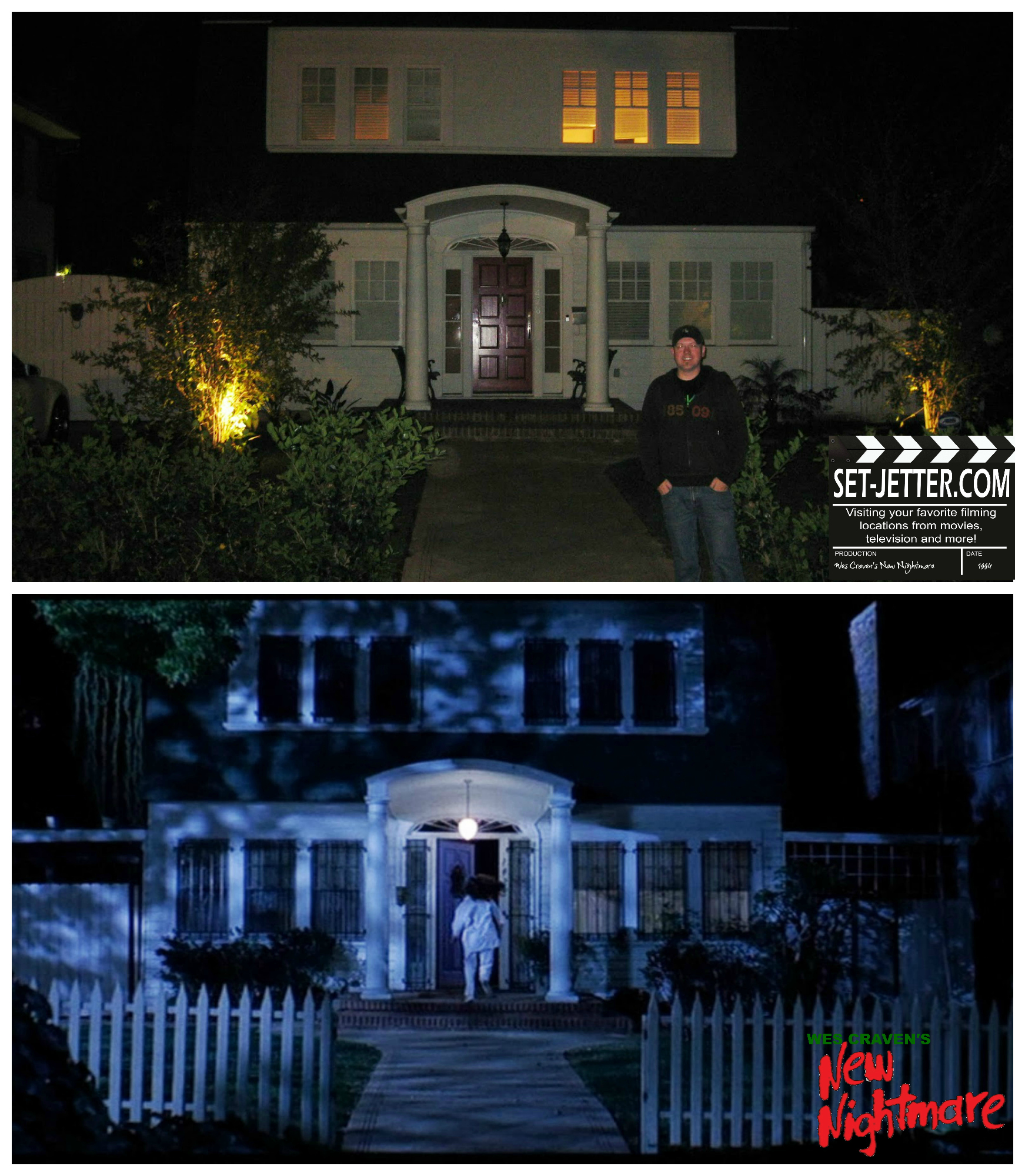 Nightmare on Elm Street Part 7 comparison 01.jpg