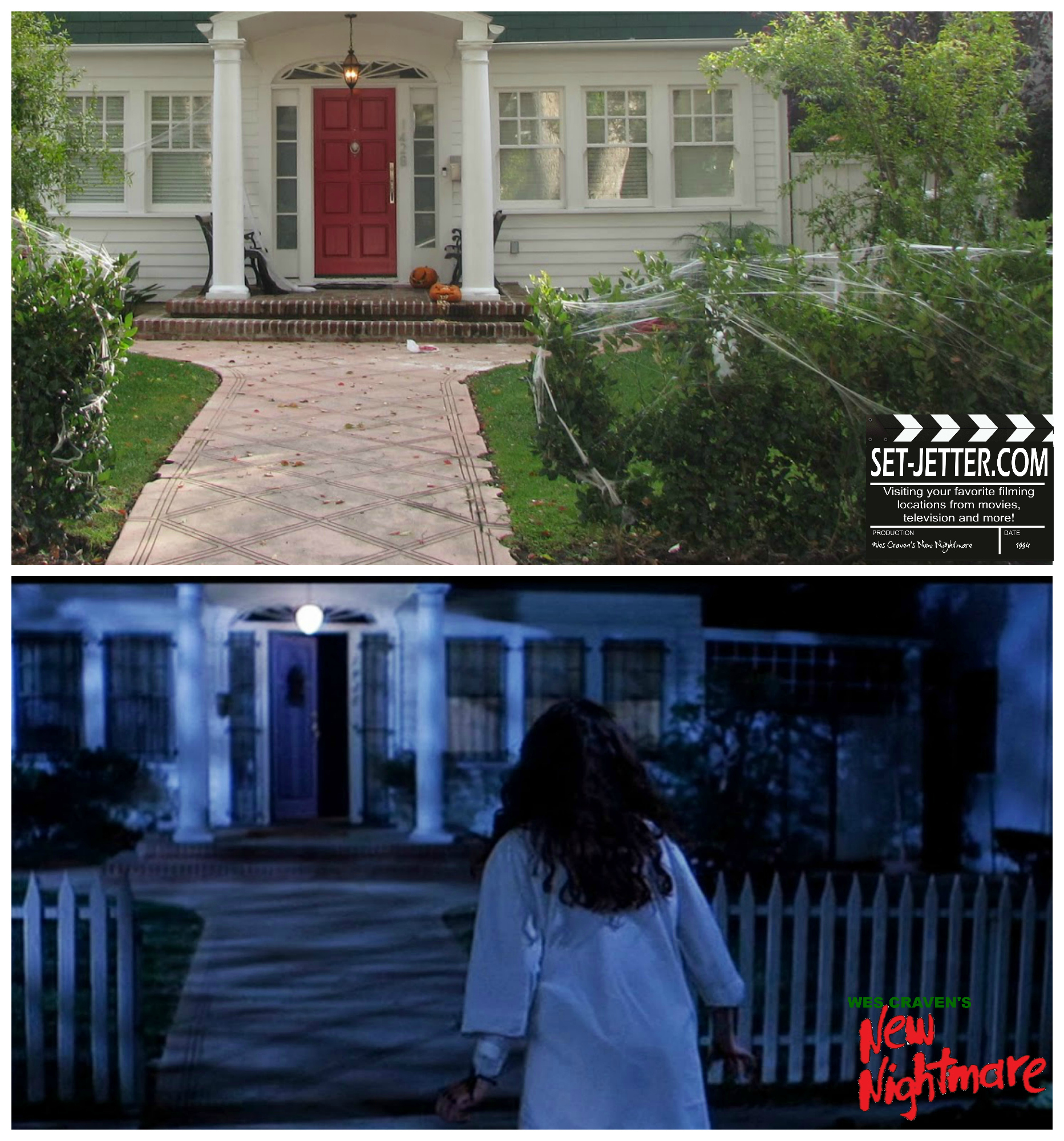 Nightmare on Elm Street Part 7 comparison 02.jpg