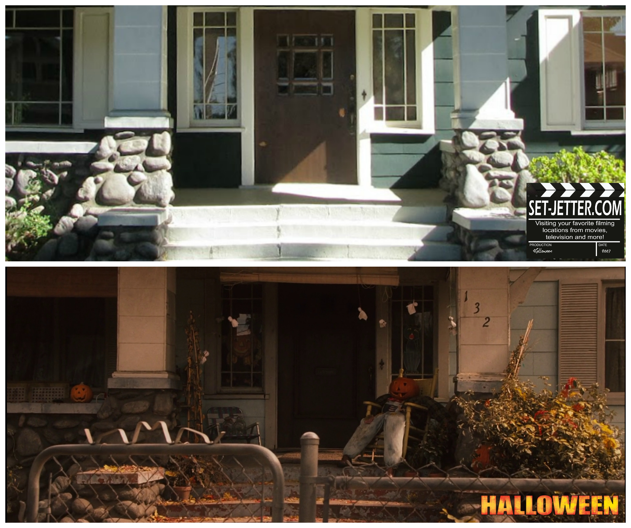 Halloween 2007 comparison 03.jpg