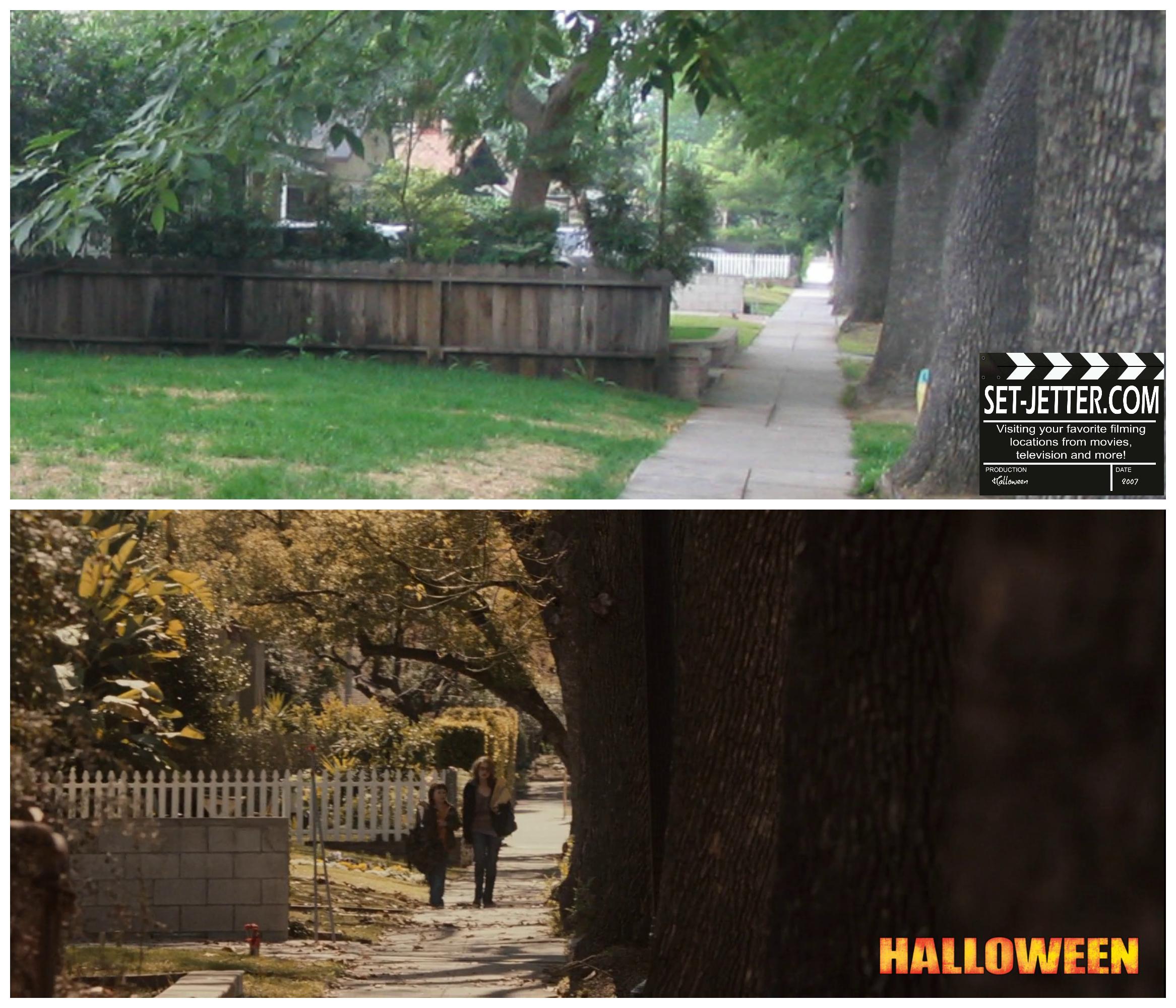 Halloween 2007 comparison 11.jpg