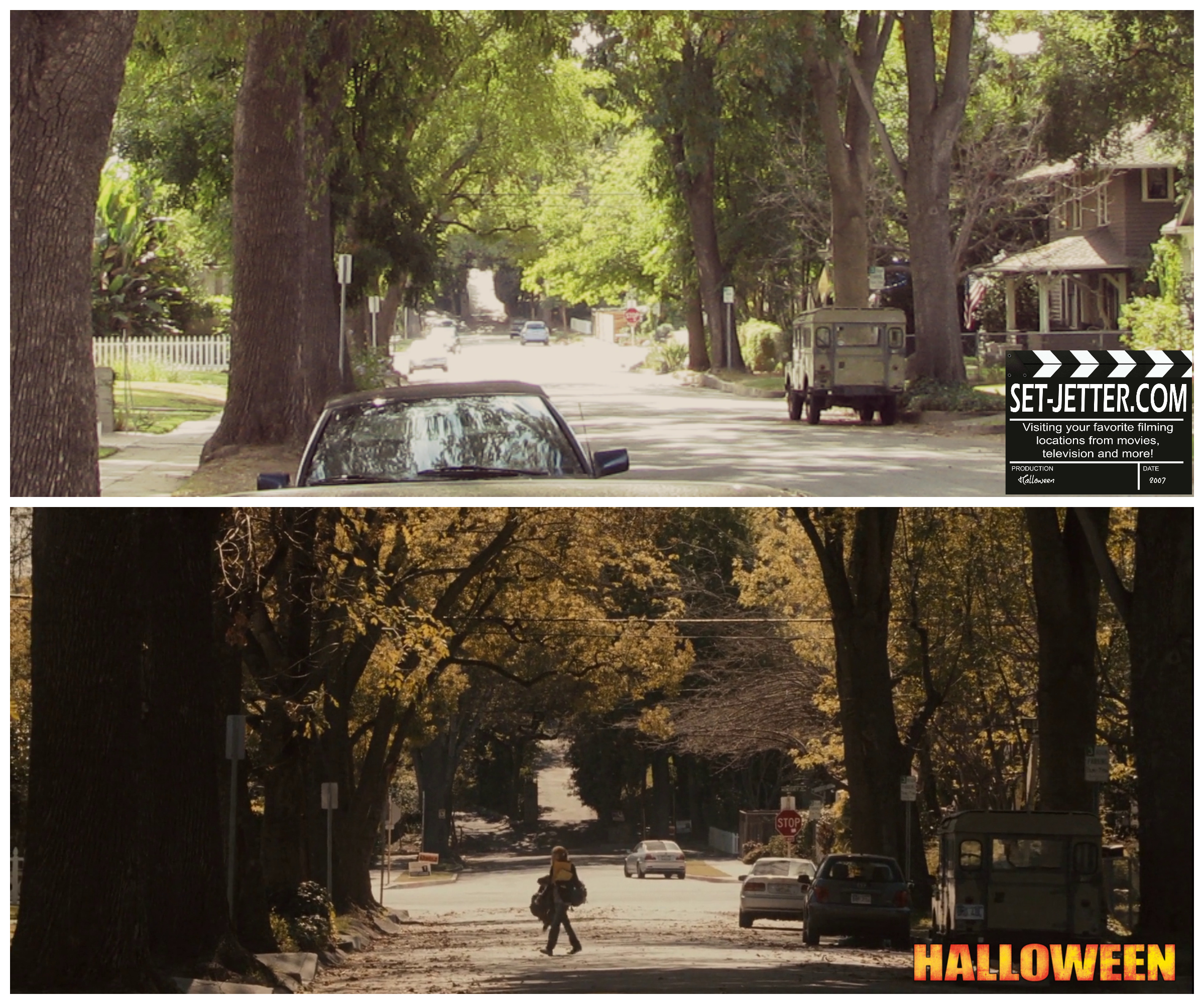 Halloween 2007 comparison 10.jpg