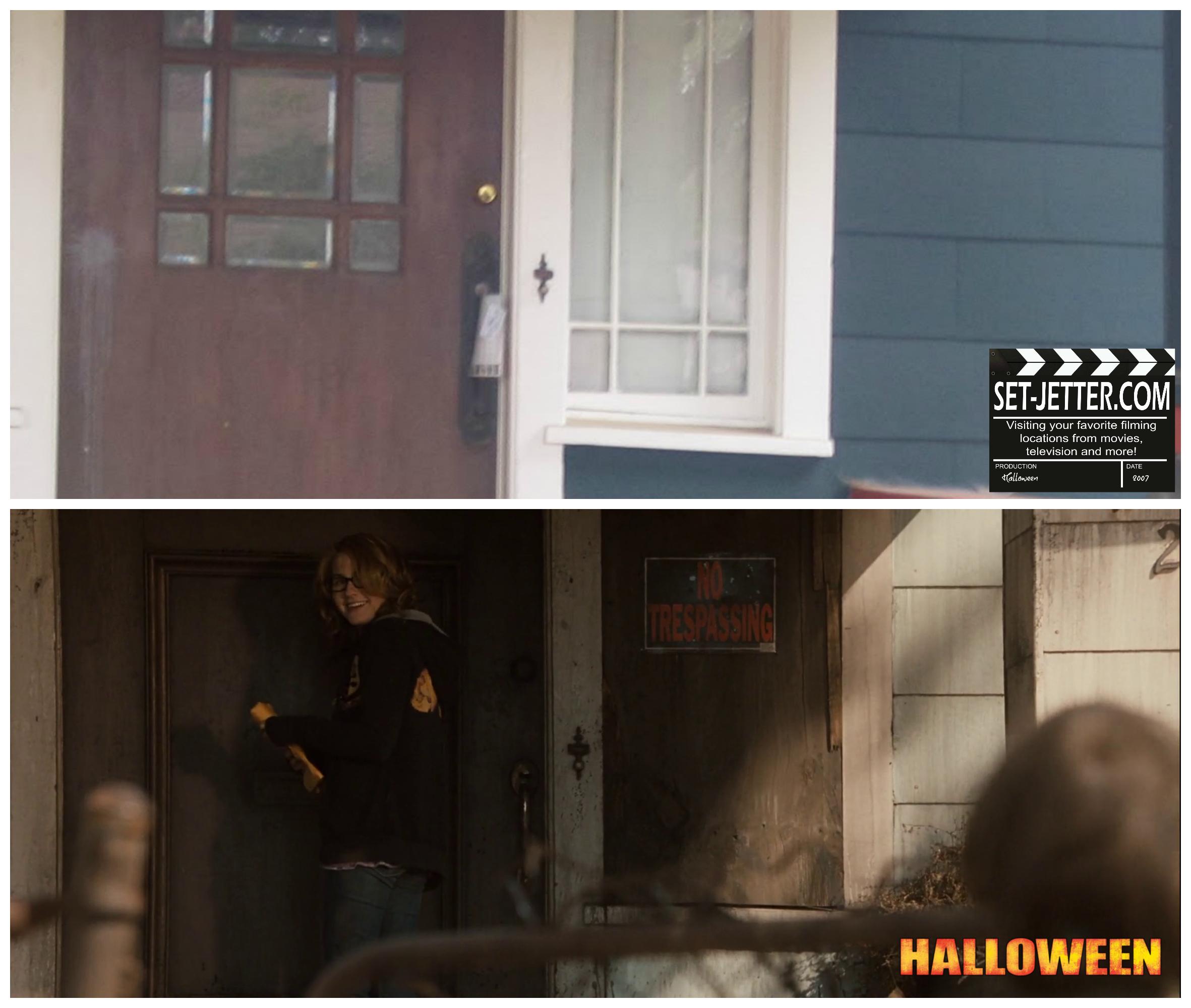 Halloween 2007 comparison 13.jpg