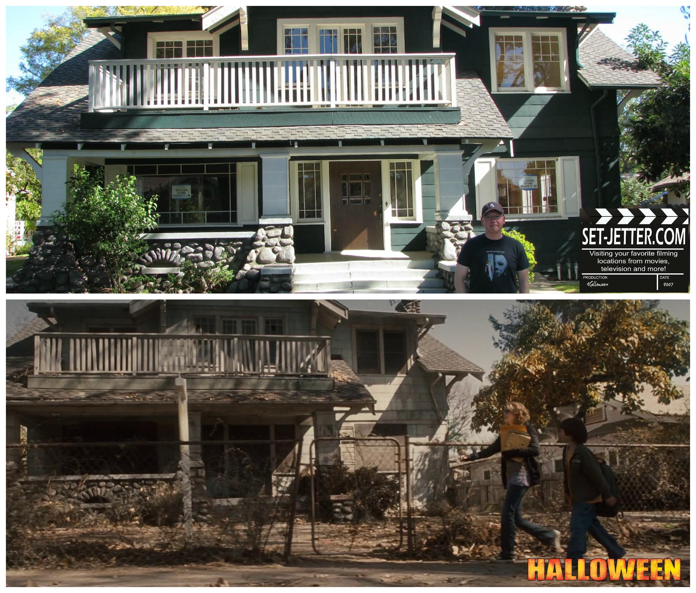 Halloween 2007 comparison 12.jpg