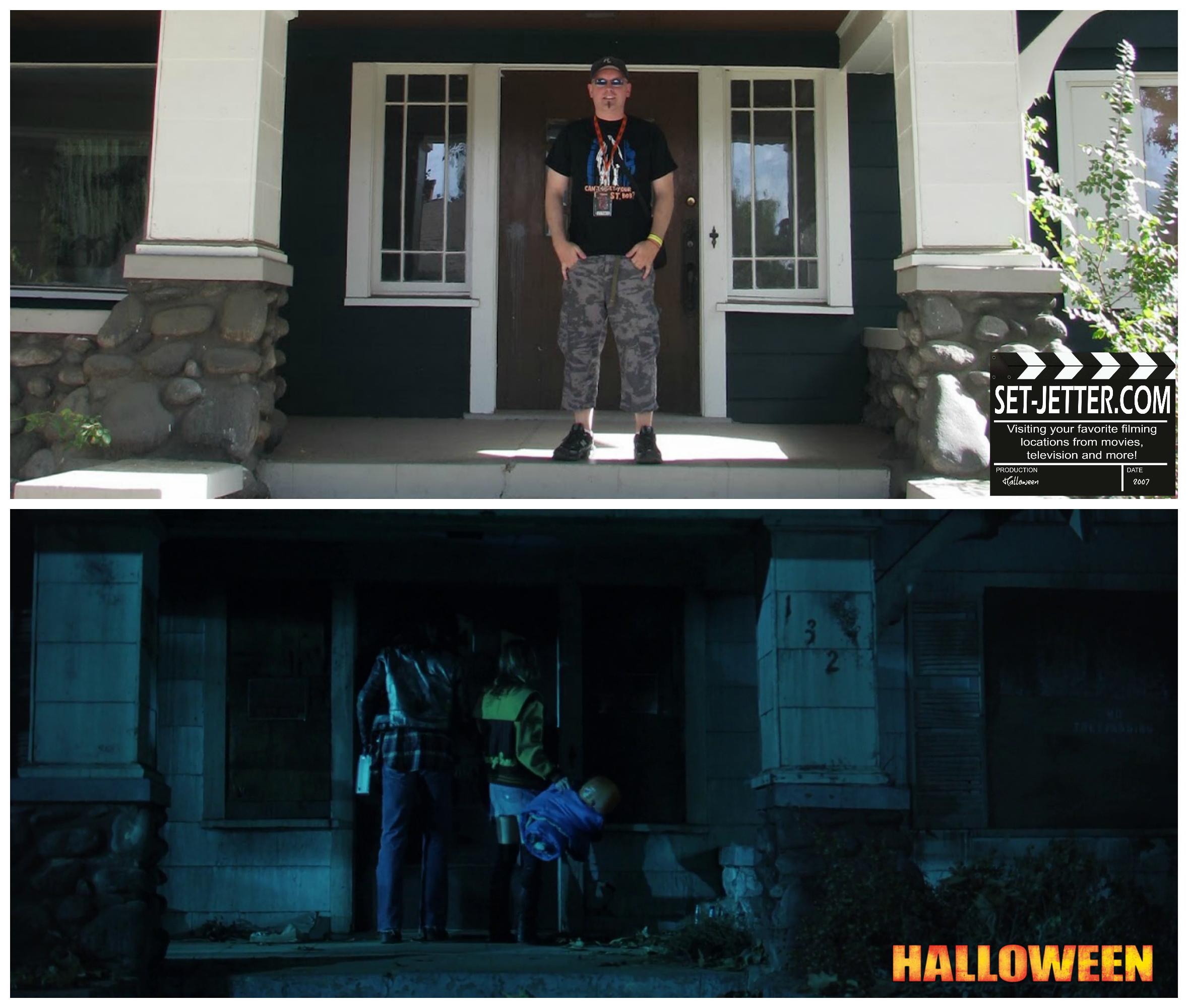 Halloween 2007 comparison 15.jpg