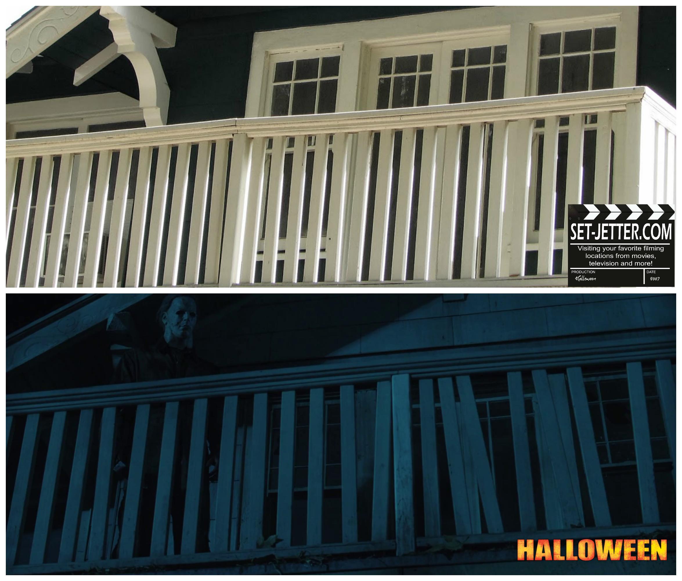 Halloween 2007 comparison 16.jpg