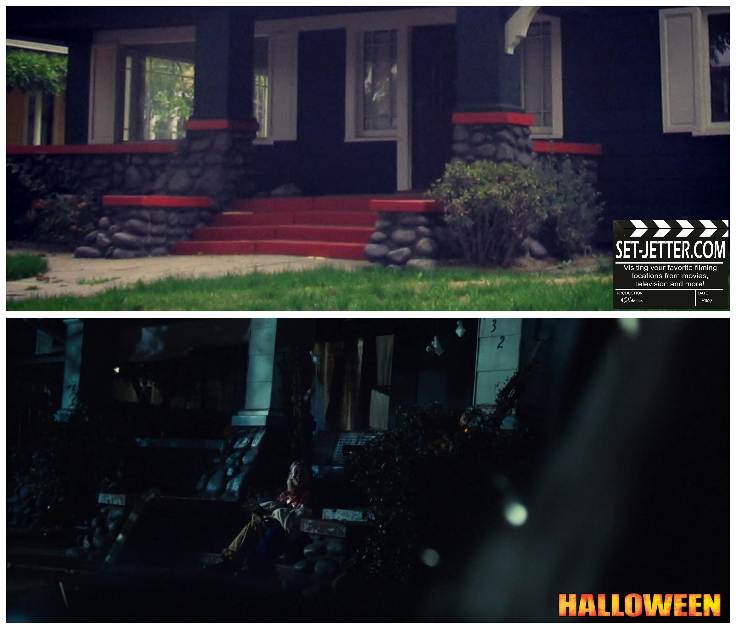 Halloween 2007 comparison 14.jpg