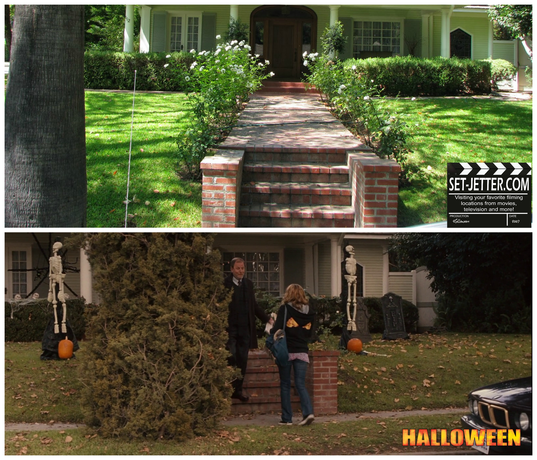 Halloween 2007 comparison 38.jpg