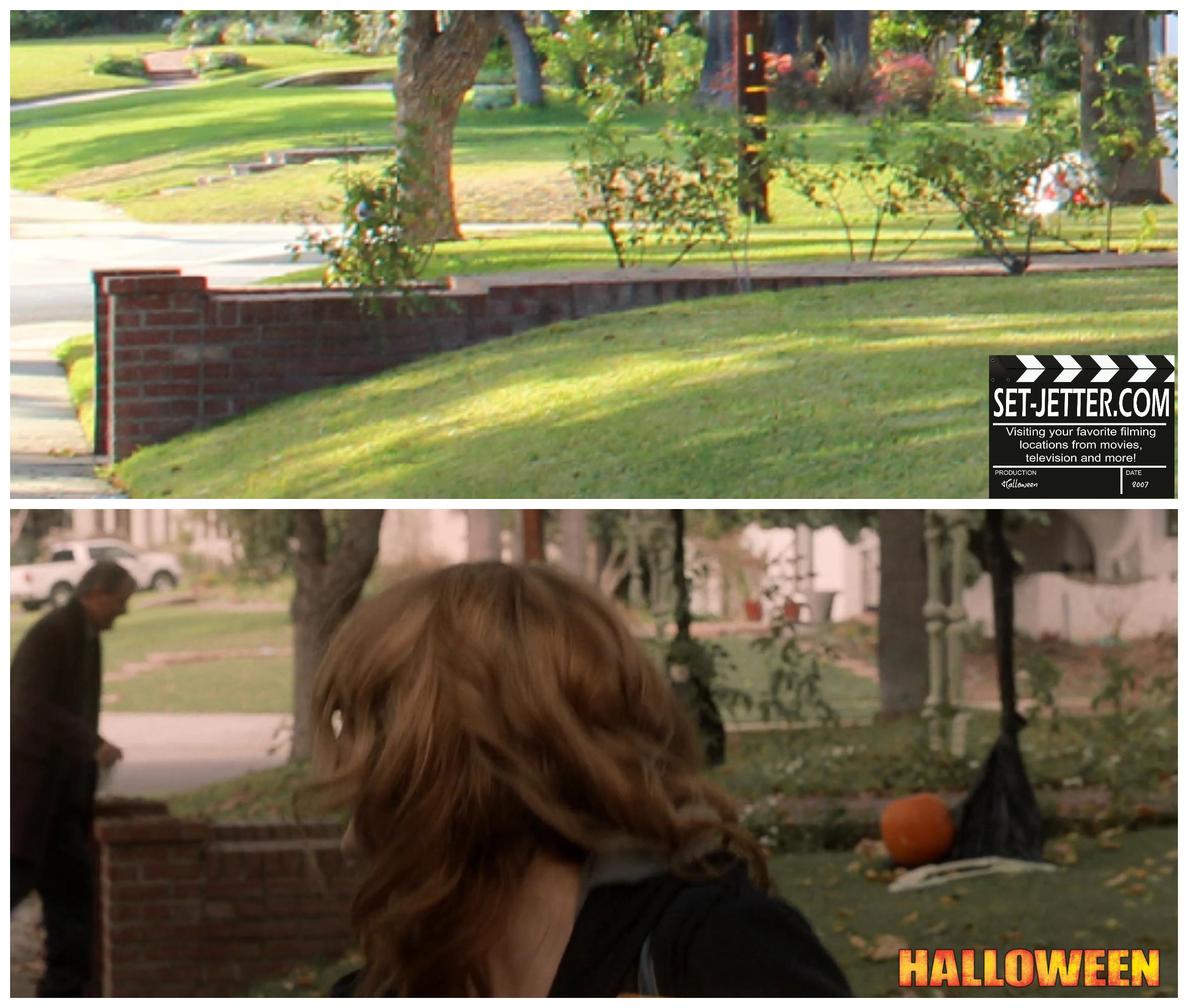 Halloween 2007 comparison 39.jpg