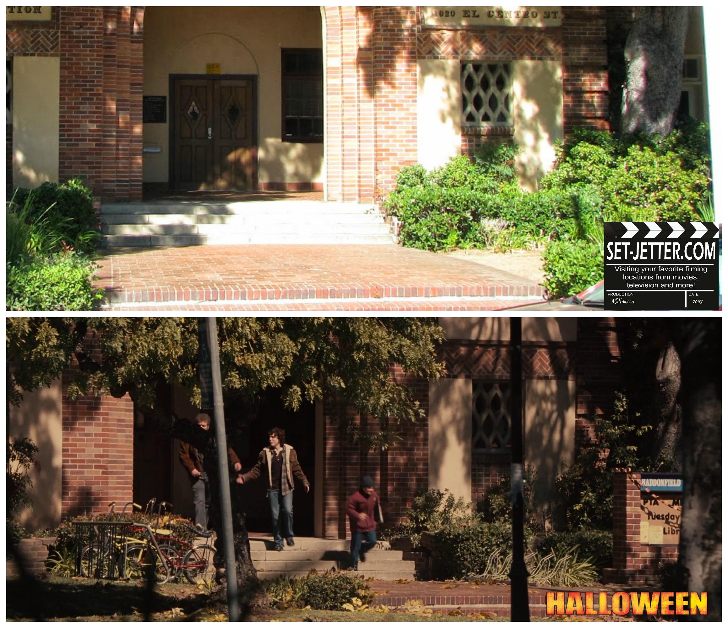 Halloween 2007 comparison 23.jpg