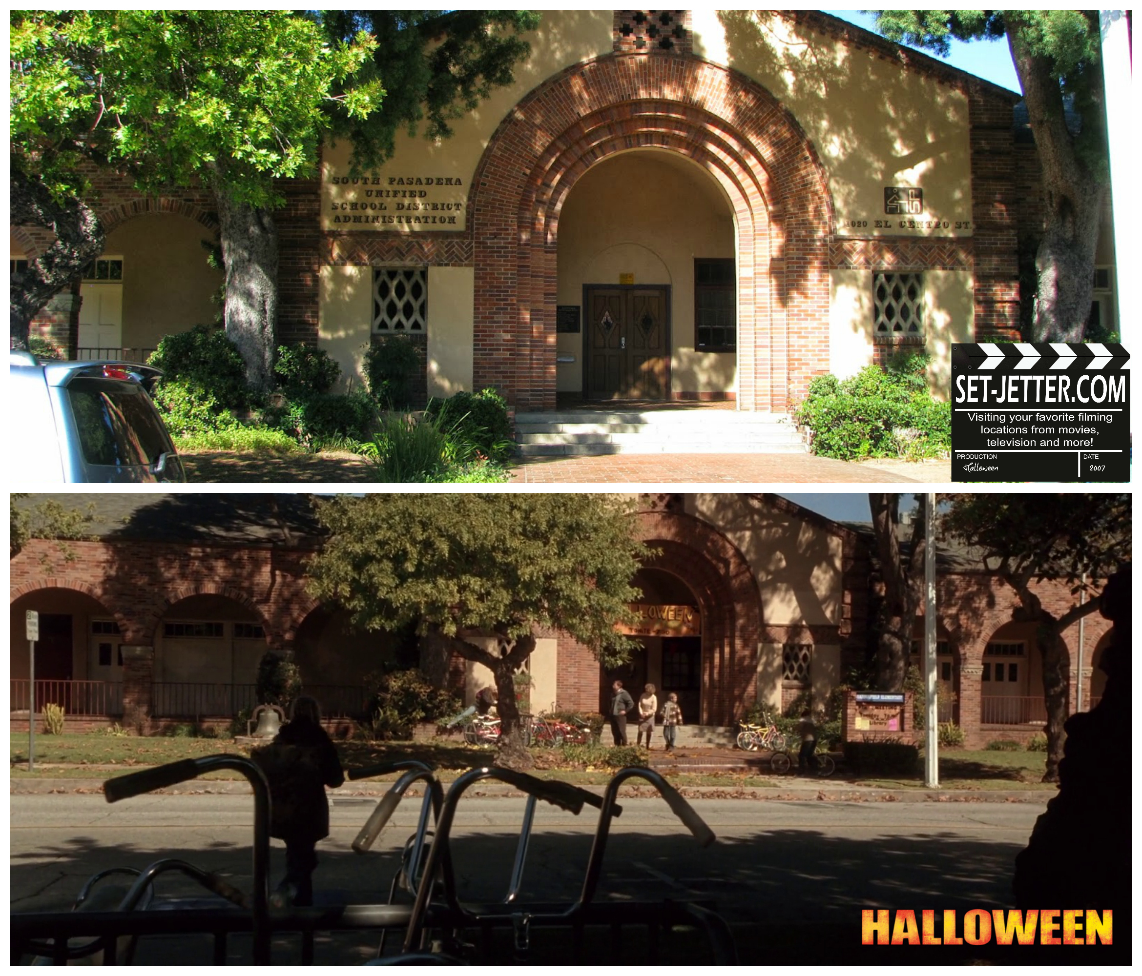 Halloween 2007 comparison 24.jpg