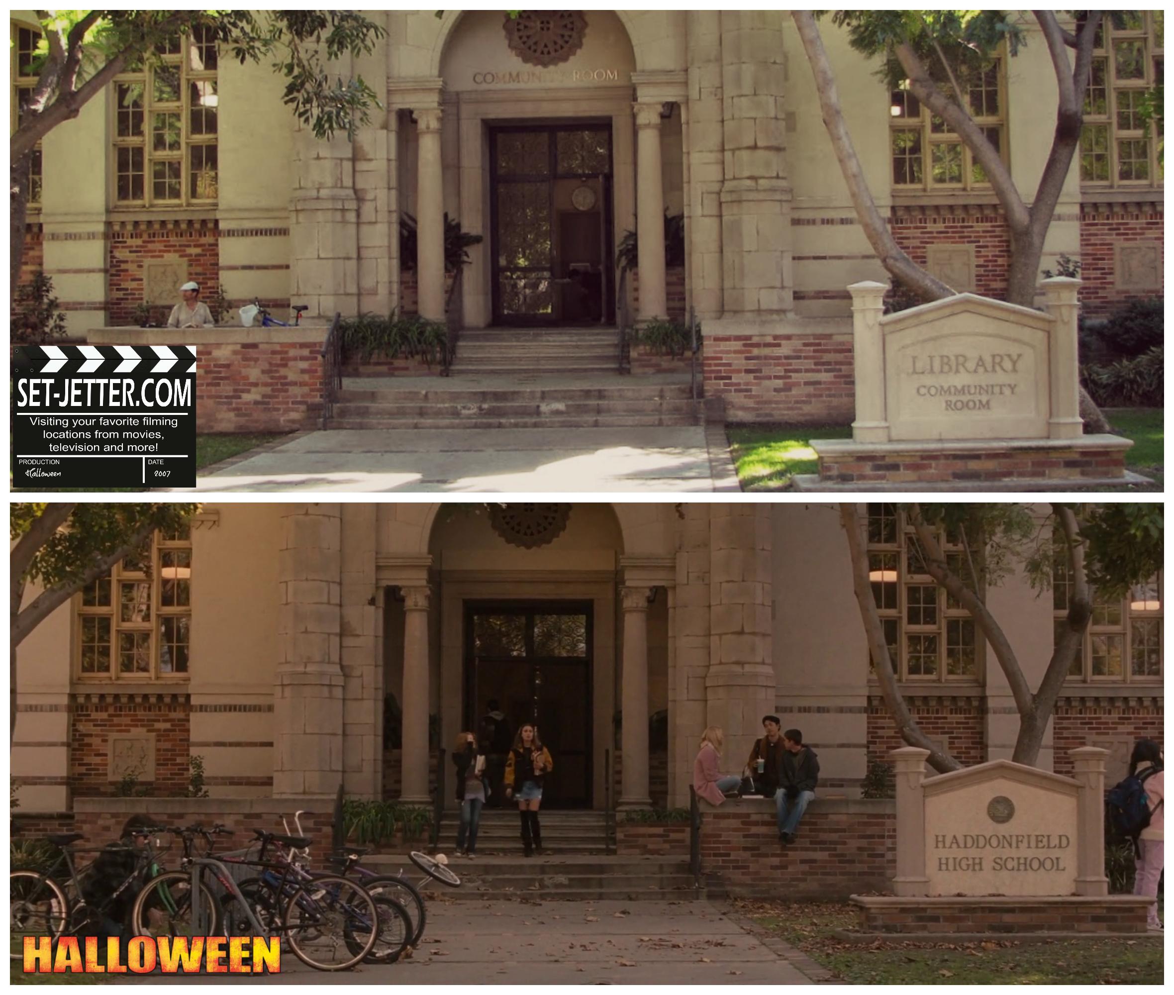 Halloween 2007 comparison 25.jpg