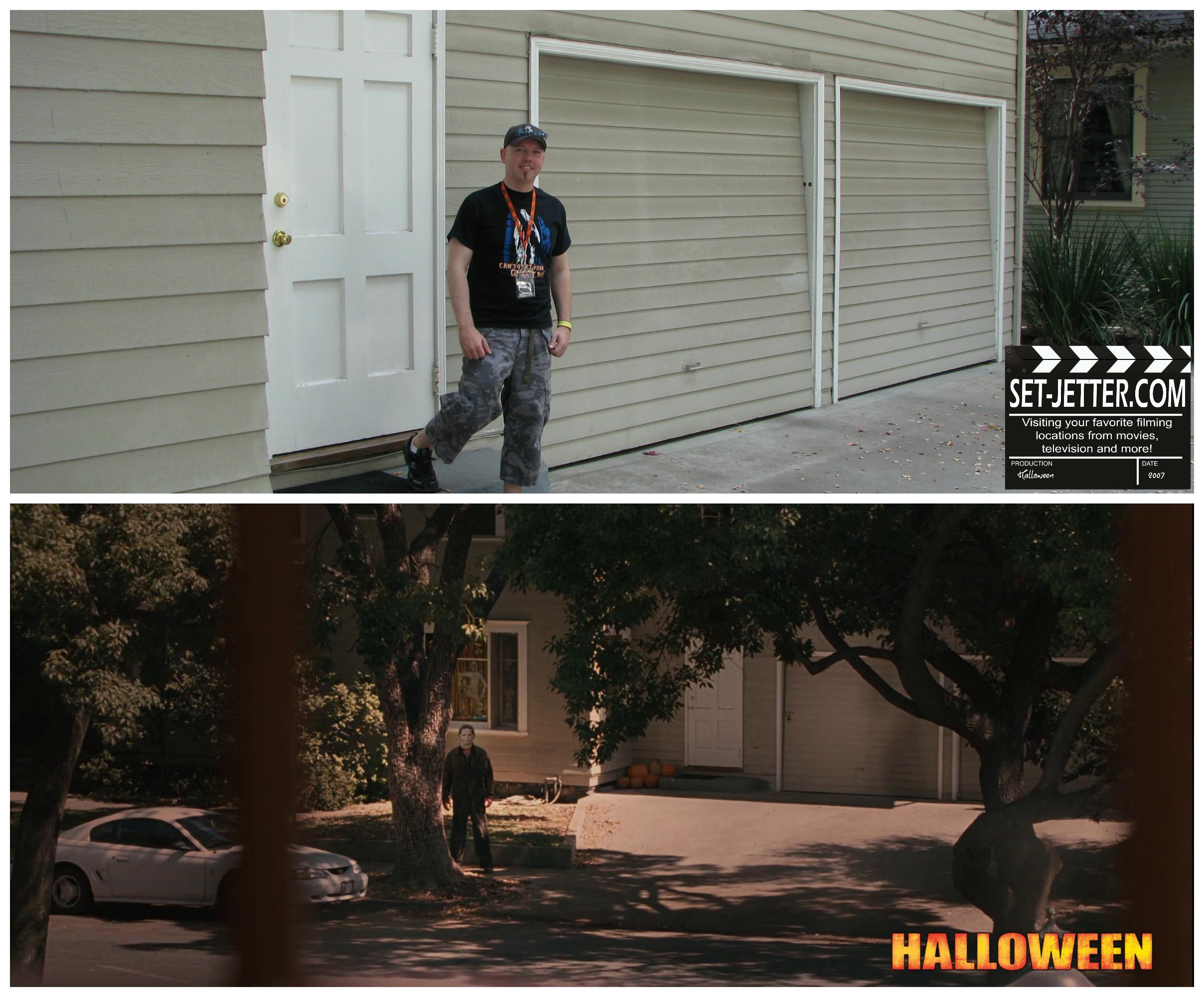 Halloween 2007 comparison 44.jpg