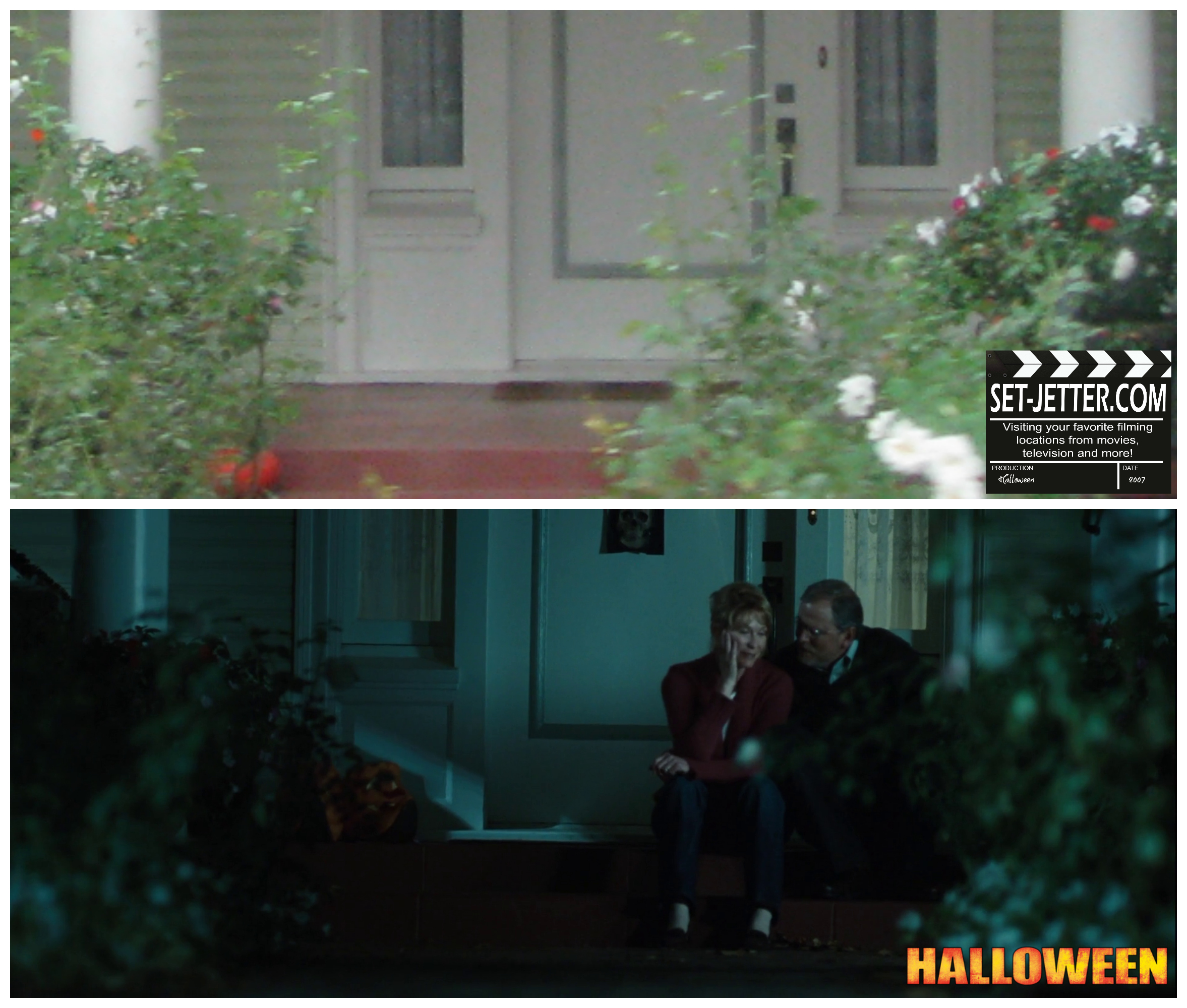 Halloween 2007 comparison 41.jpg