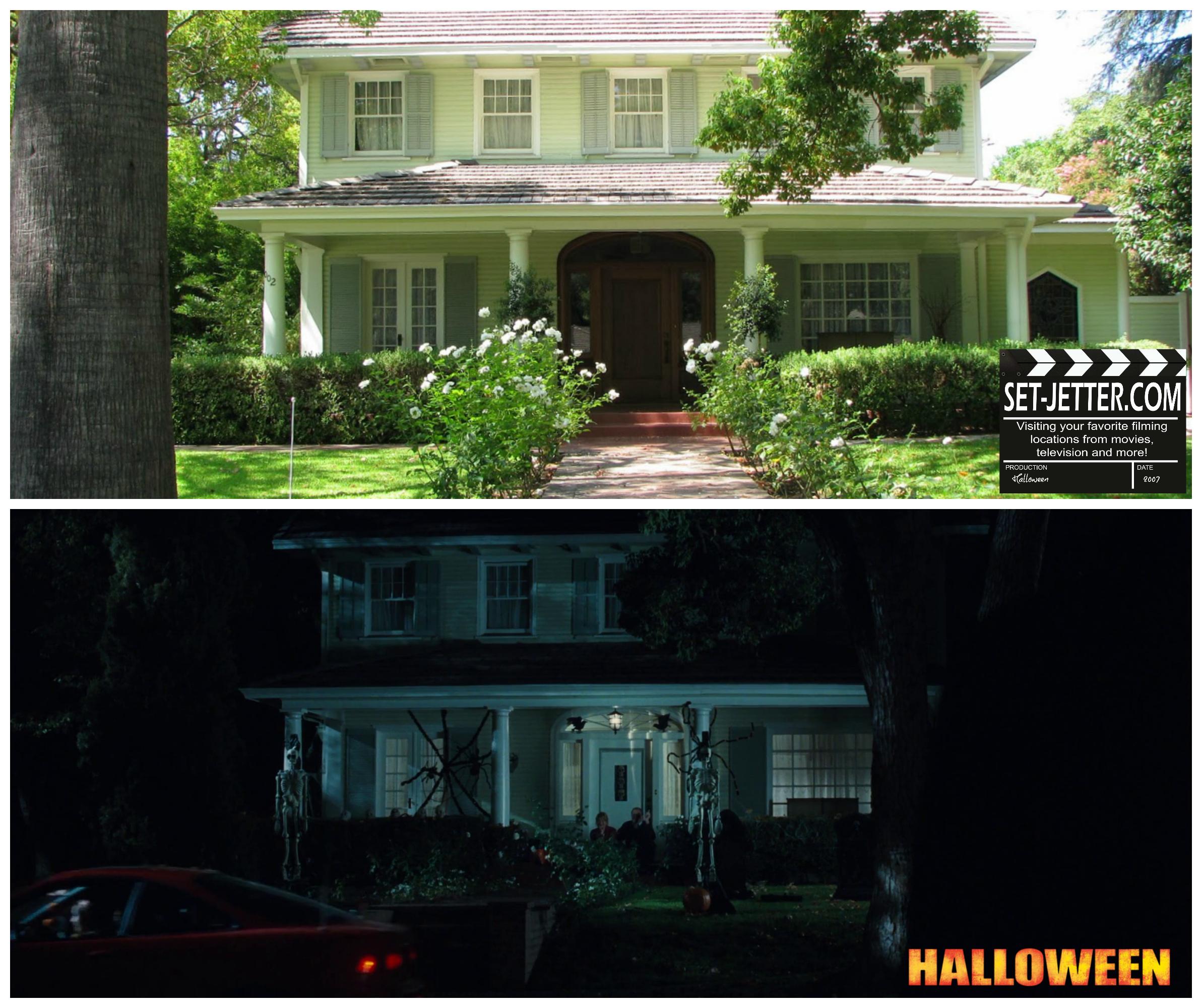 Halloween 2007 comparison 40.jpg