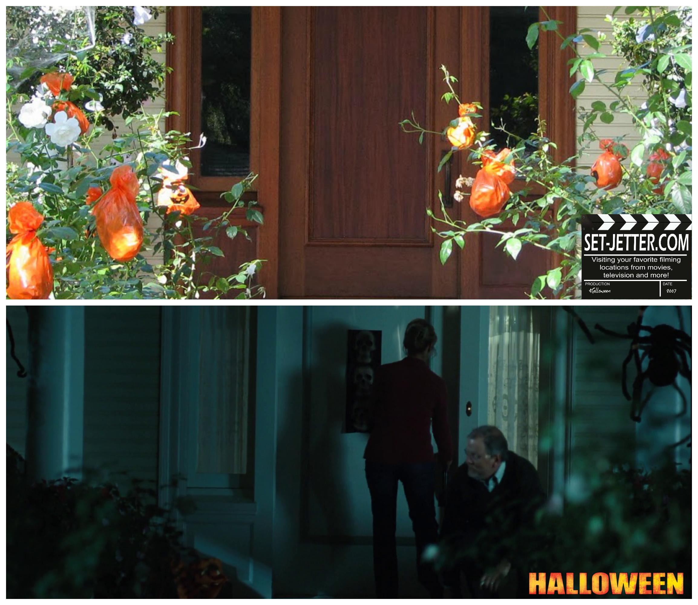 Halloween 2007 comparison 42.jpg