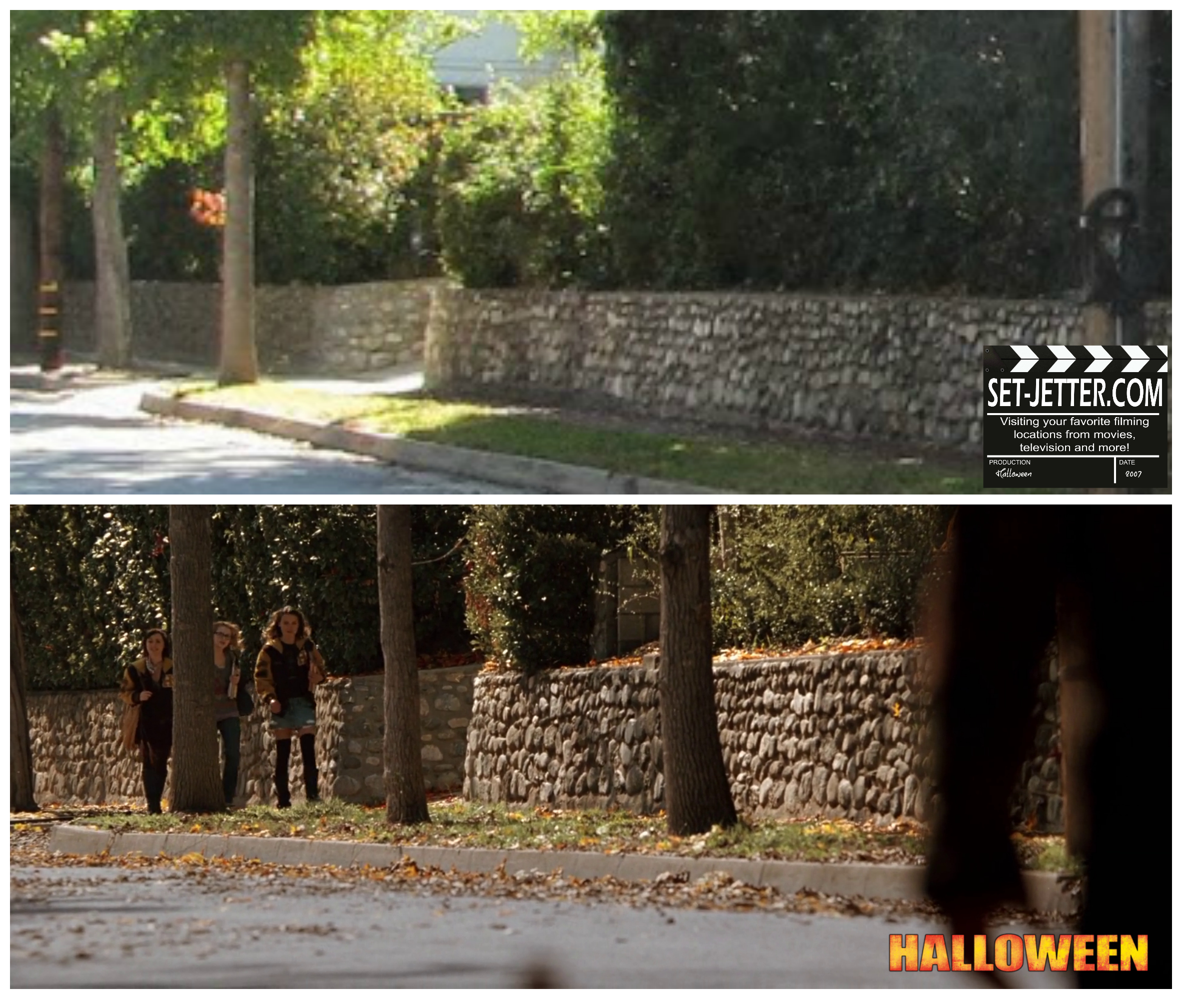 Halloween 2007 comparison 45.jpg