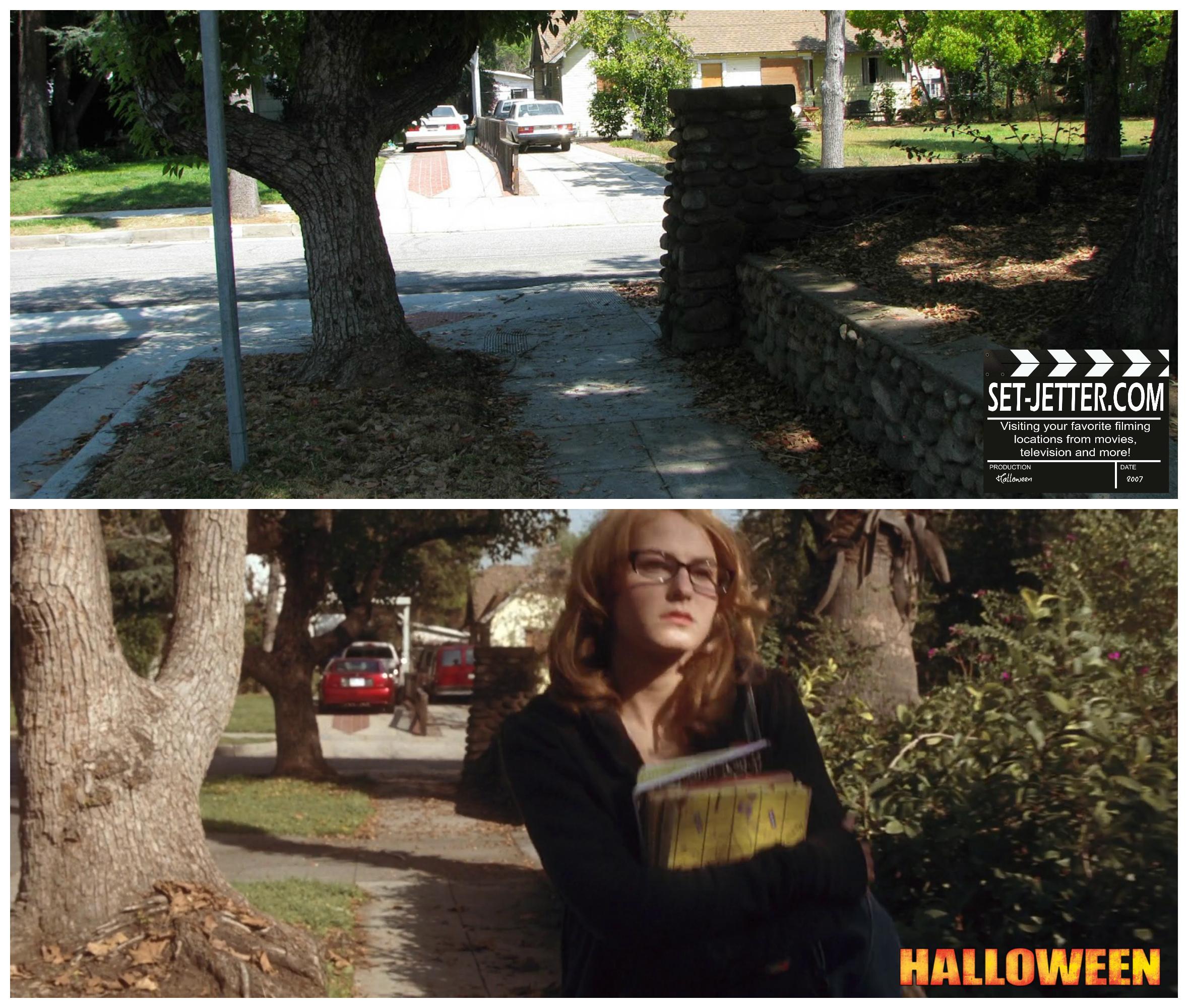Halloween 2007 comparison 47.jpg