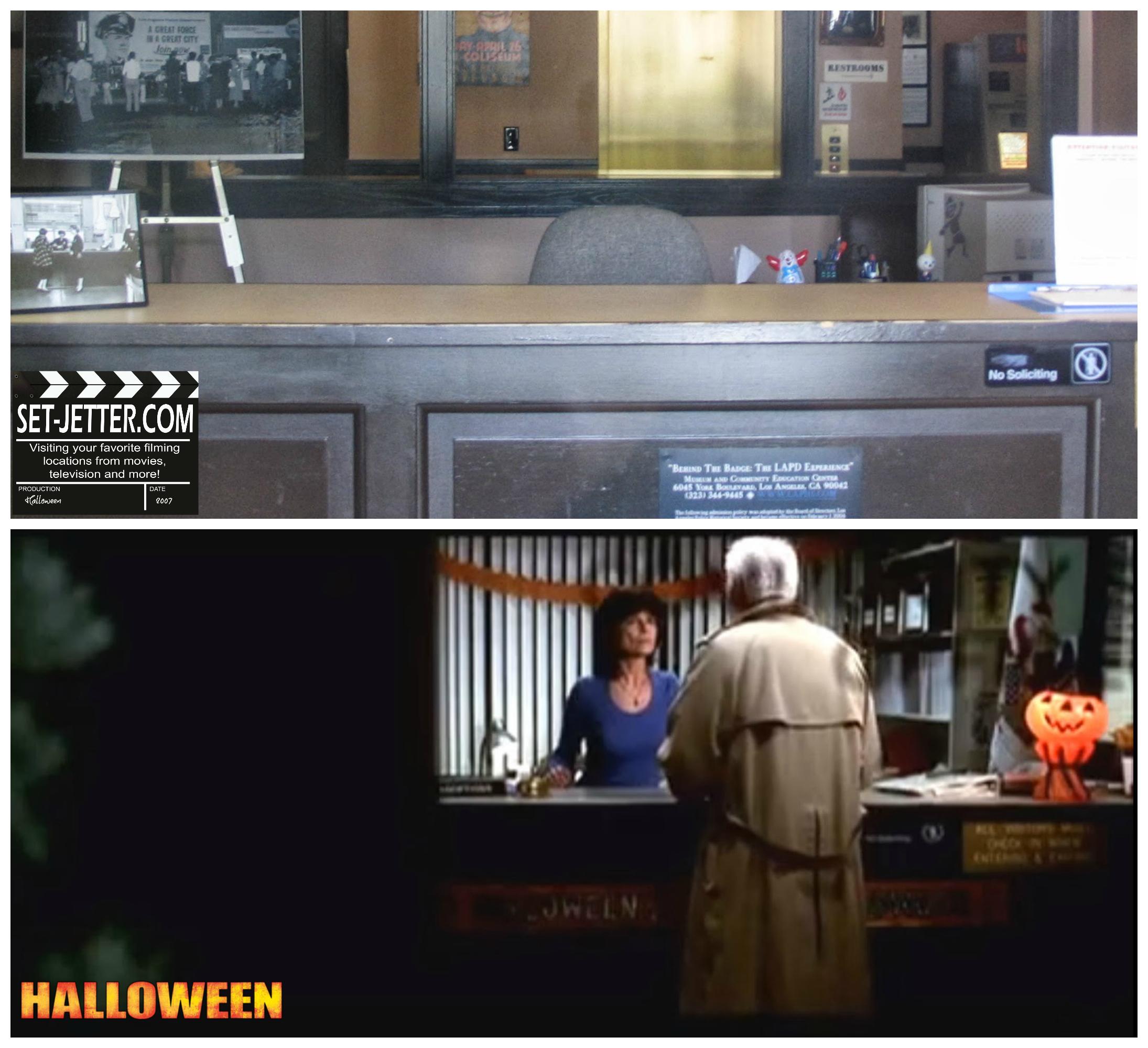 Halloween 2007 comparison 49.jpg