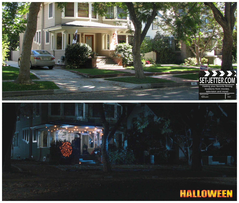 Halloween 2007 comparison 54.jpg