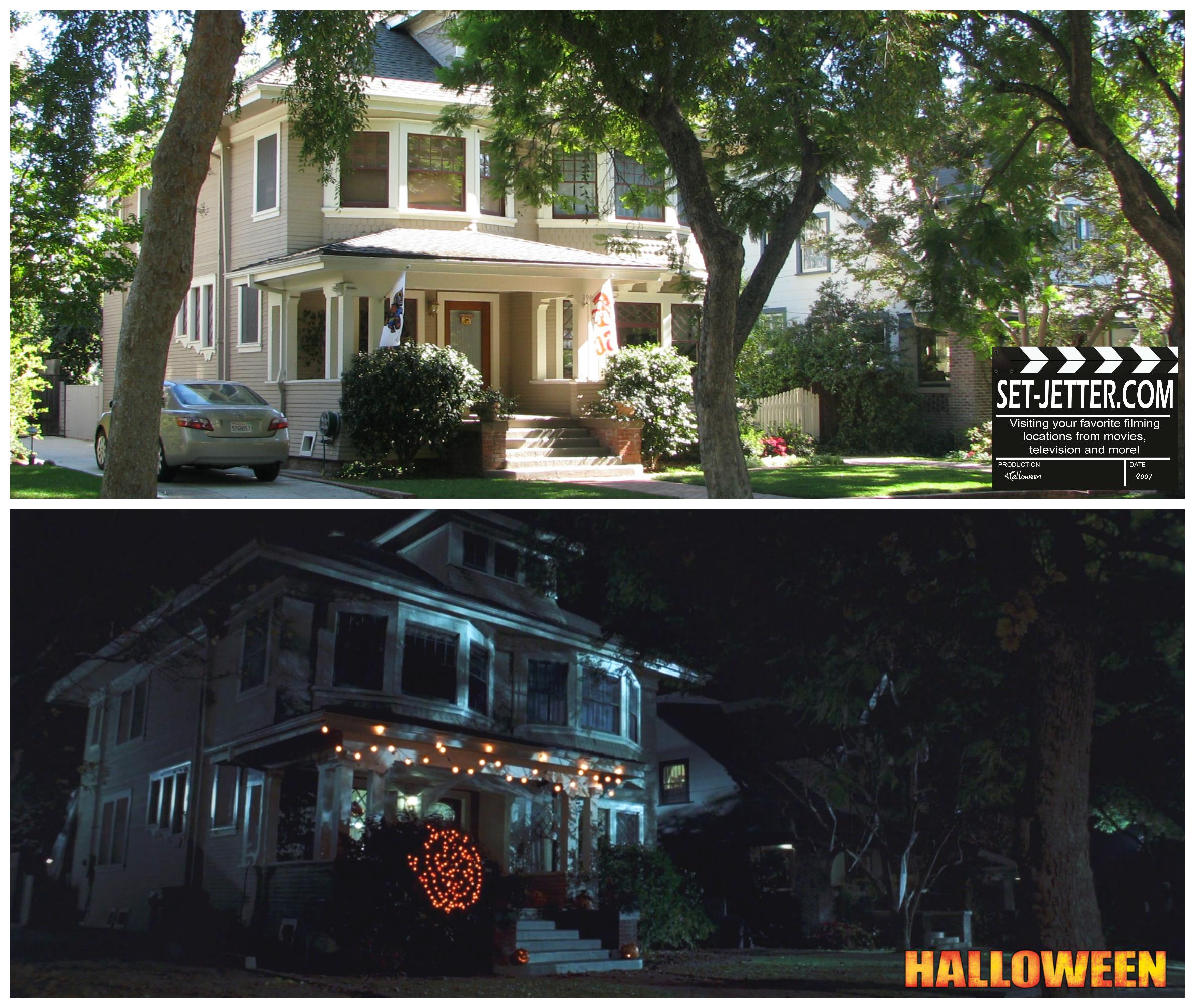 Halloween 2007 comparison 53.jpg