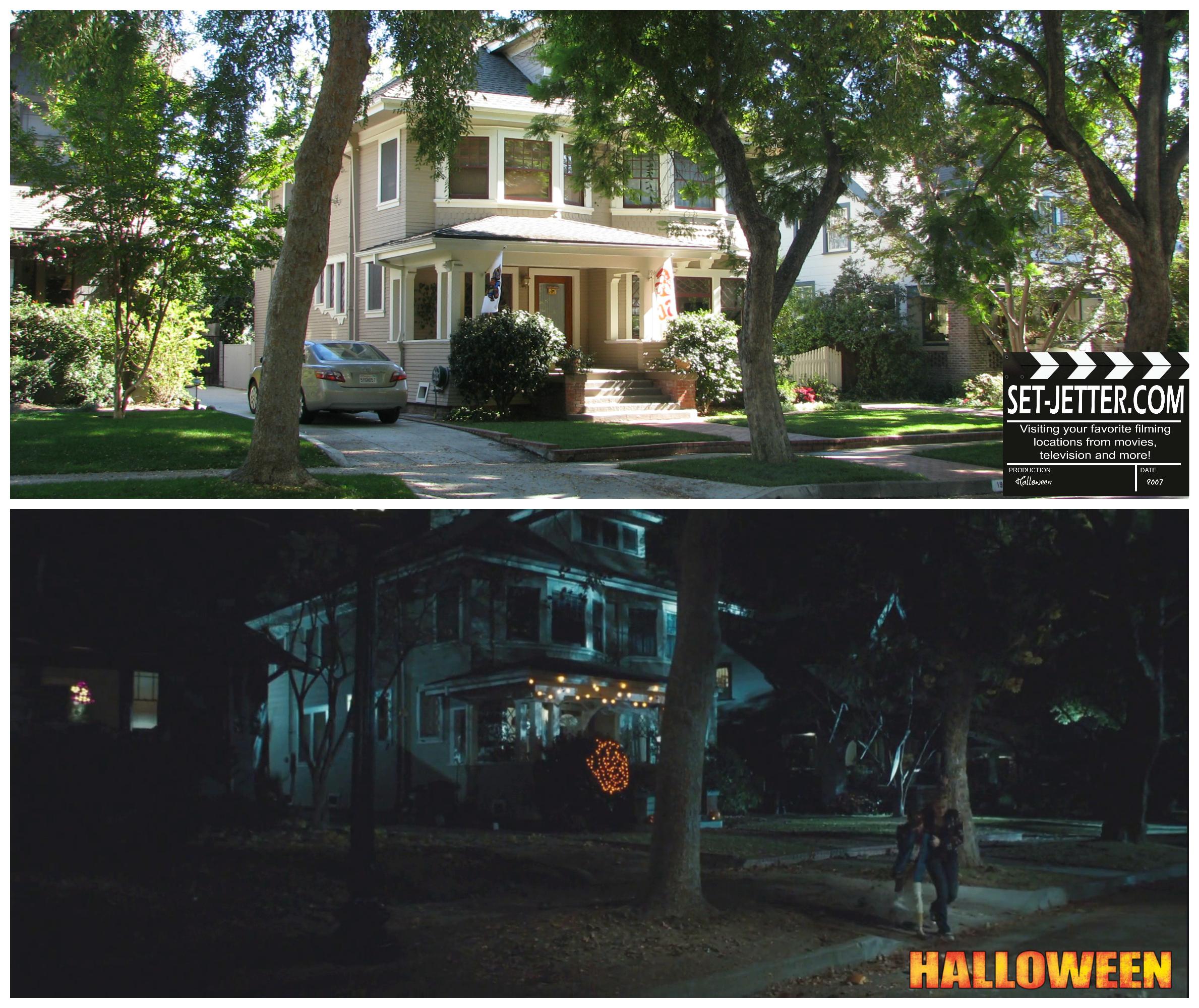 Halloween 2007 comparison 55.jpg