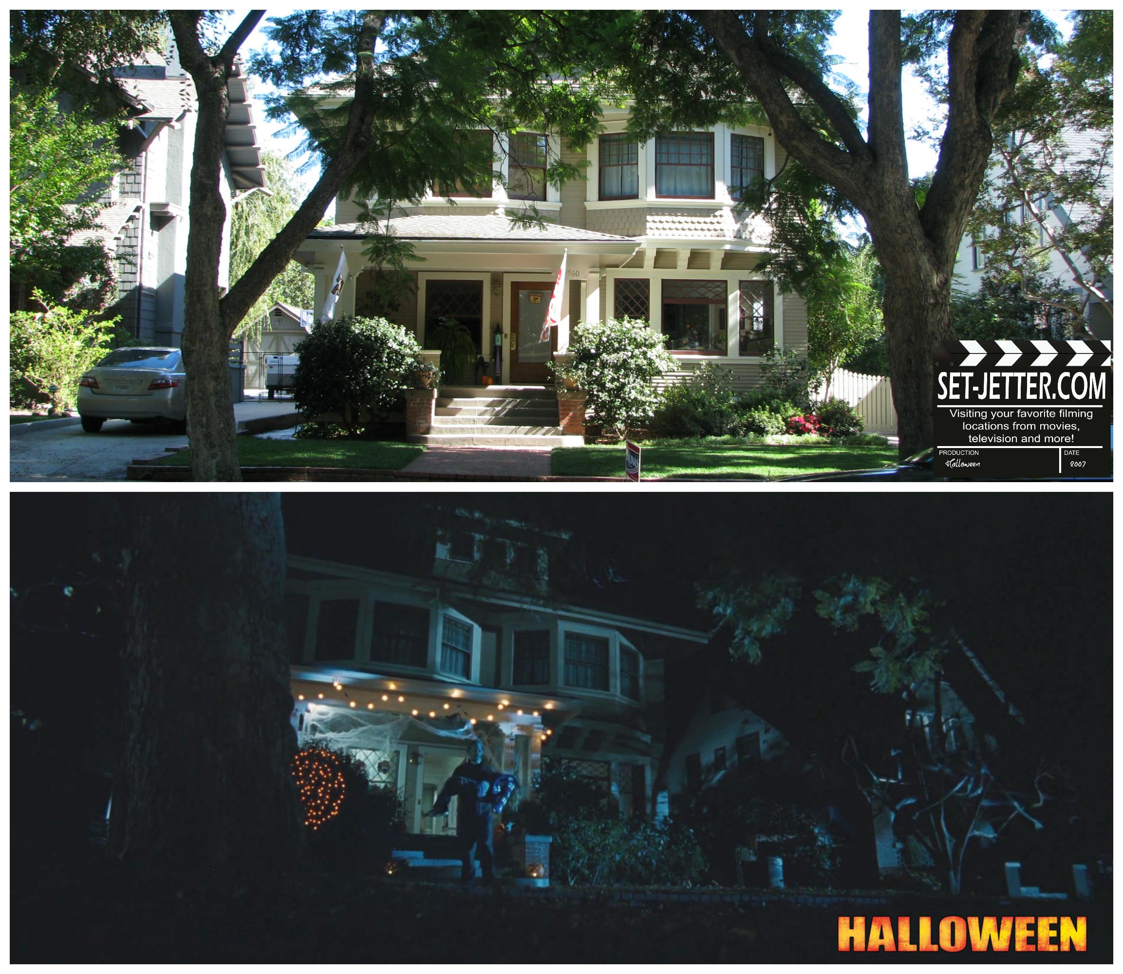 Halloween 2007 comparison 56.jpg