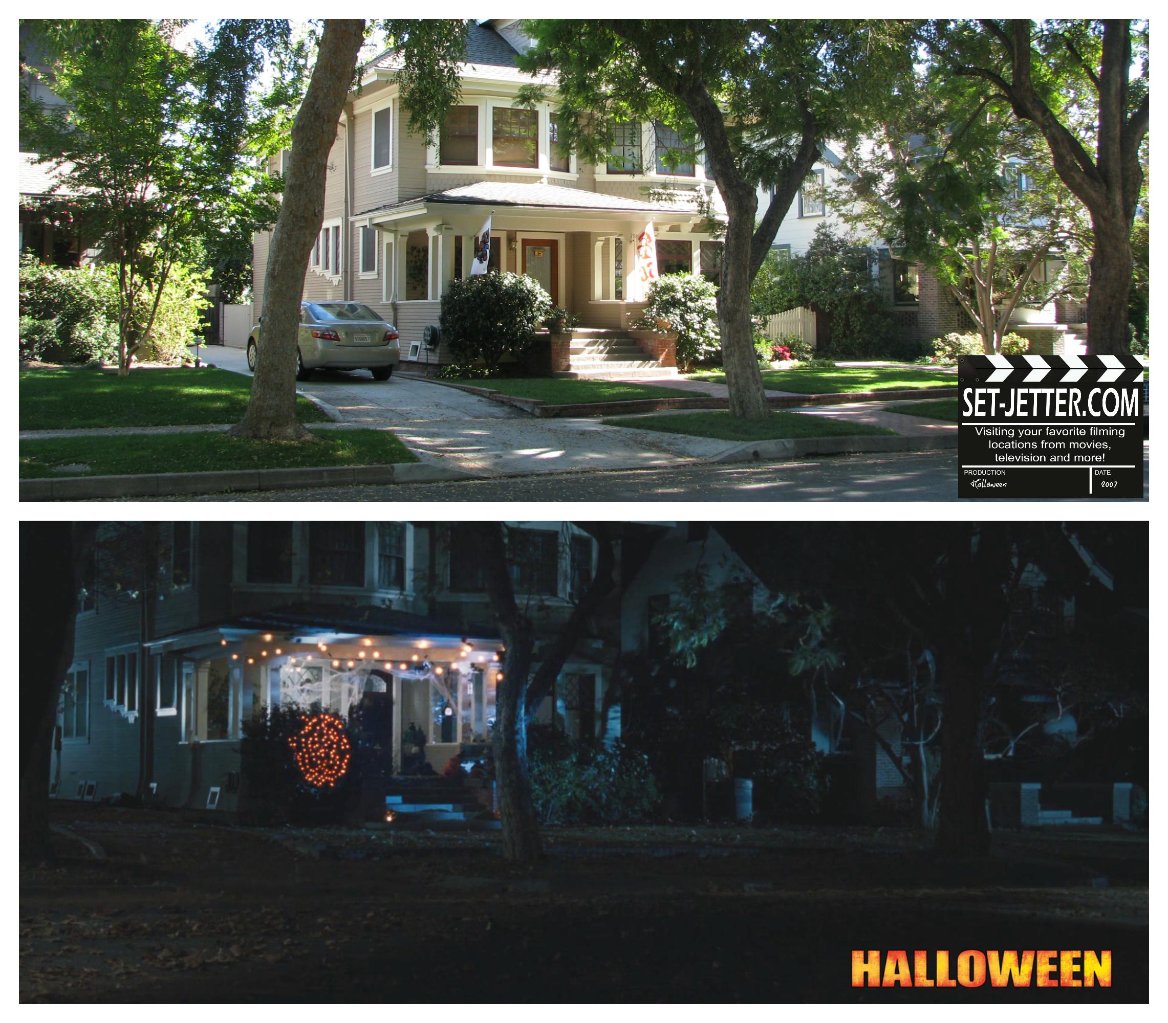 Halloween 2007 comparison 57.jpg