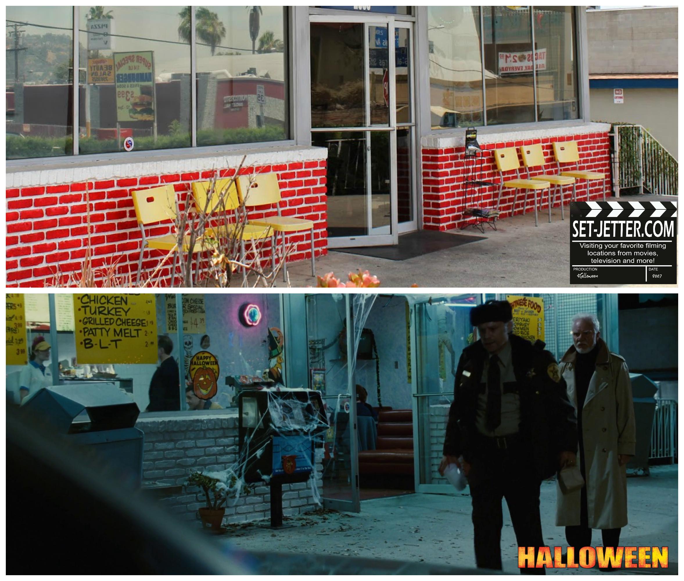 Halloween 2007 comparison 51.jpg