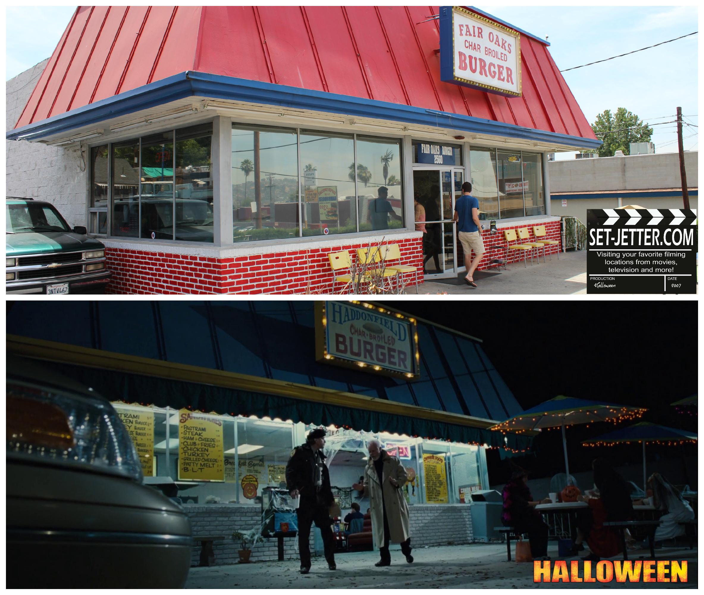Halloween 2007 comparison 50.jpg