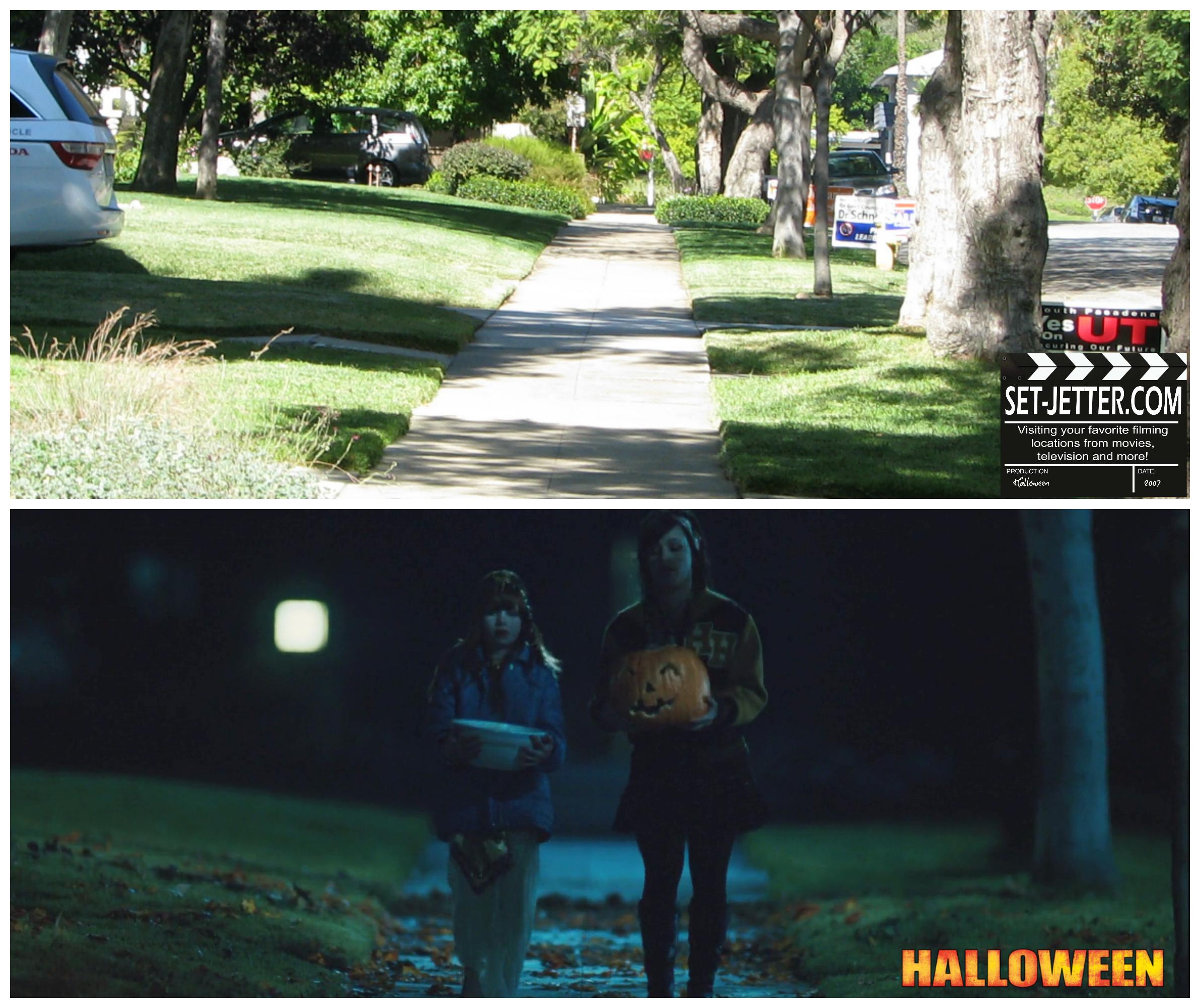 Halloween 2007 comparison 60.jpg