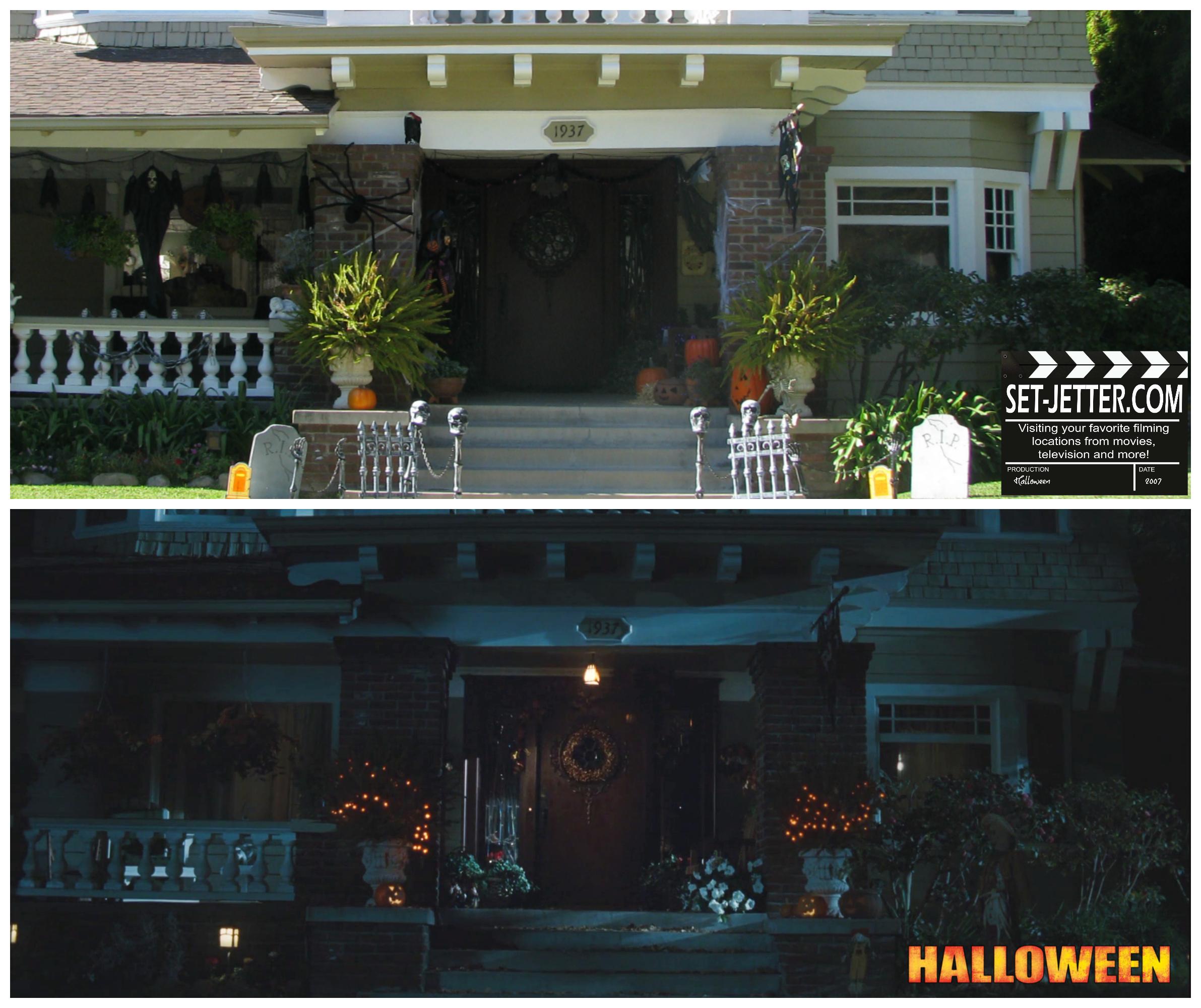 Halloween 2007 comparison 61.jpg
