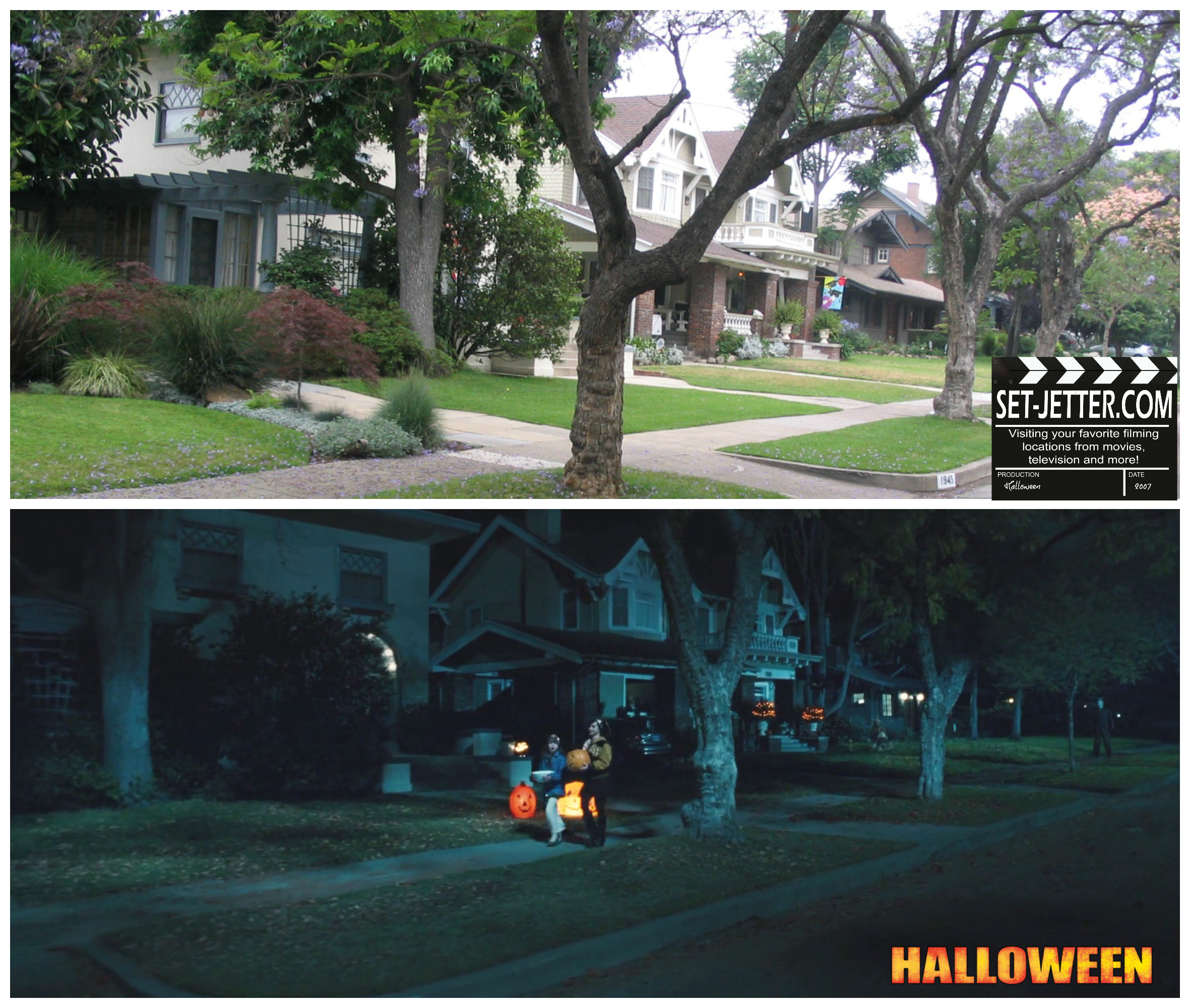 Halloween 2007 comparison 62.jpg