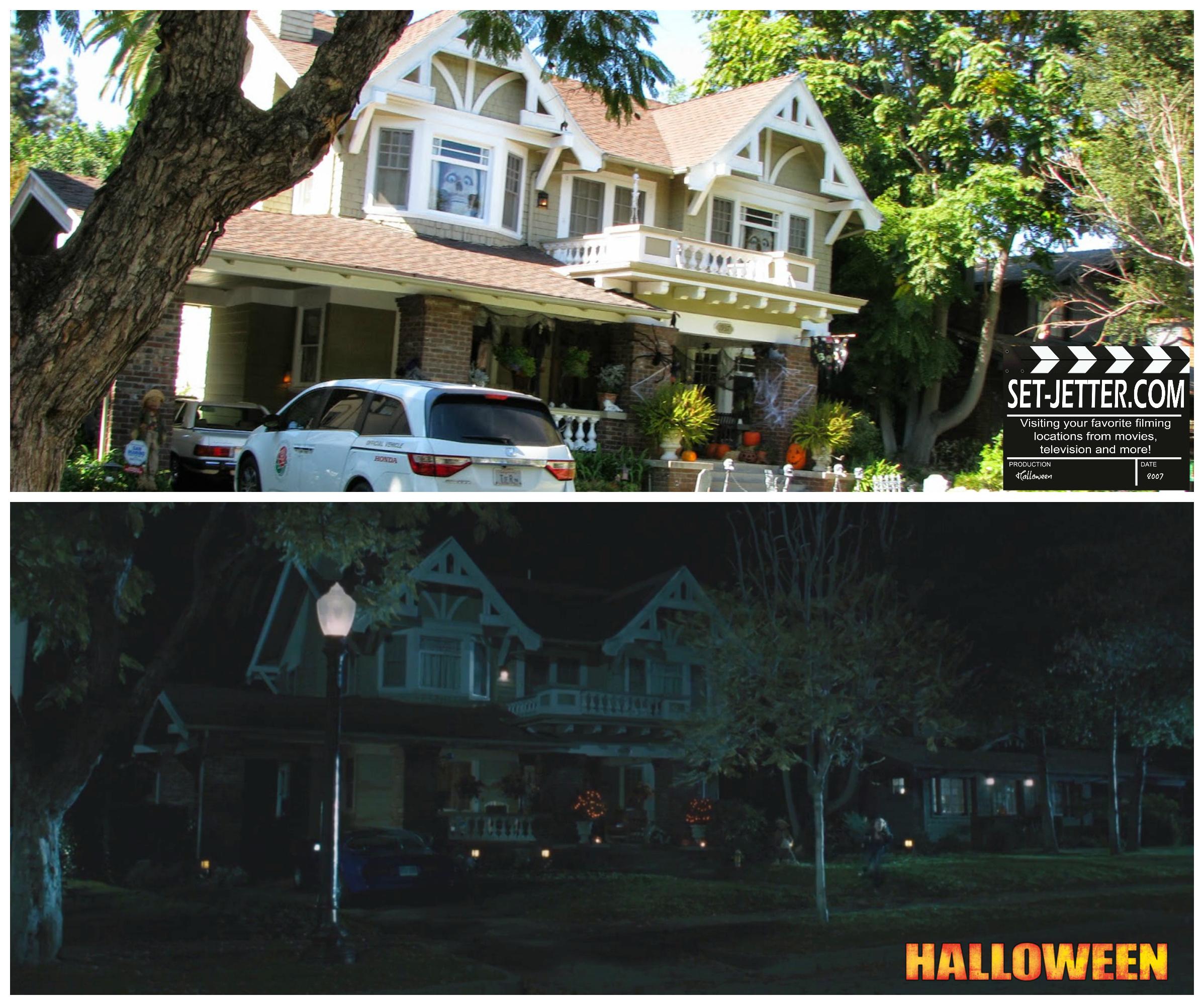 Halloween 2007 comparison 63.jpg