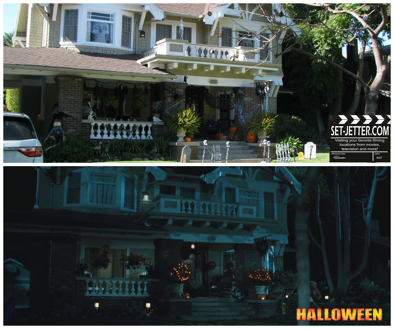 Halloween 2007 comparison 64.jpg