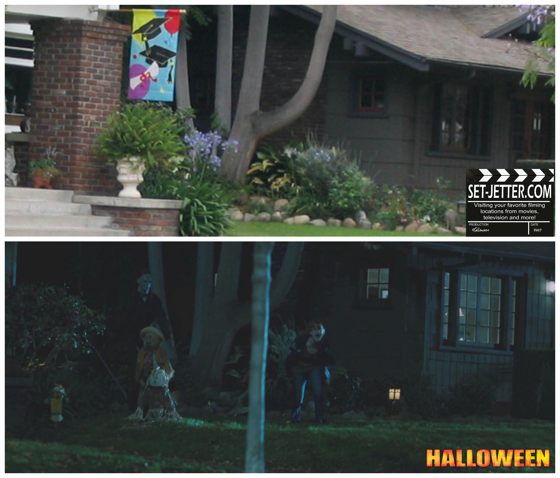Halloween 2007 comparison 66.jpg