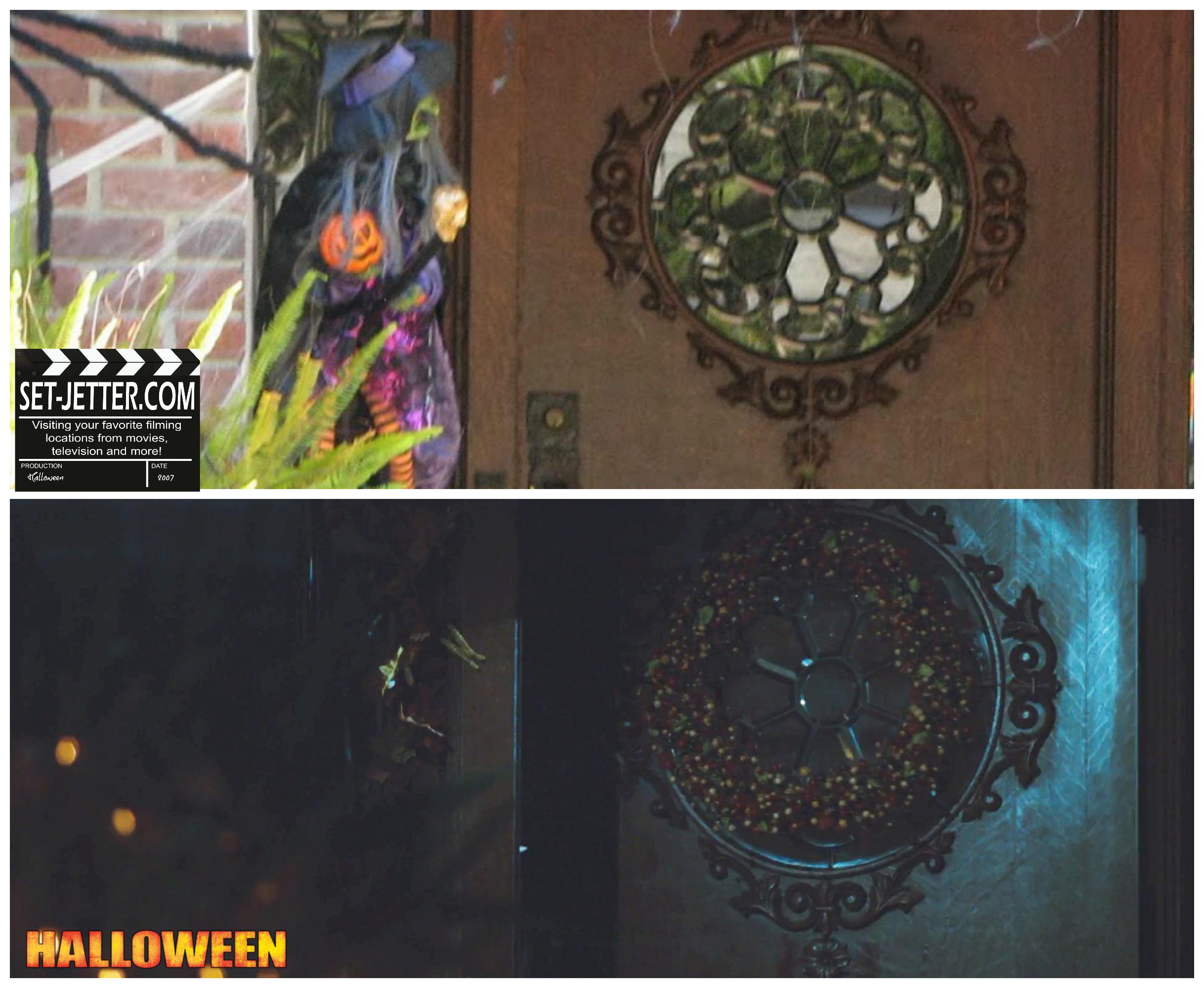 Halloween 2007 comparison 65.jpg
