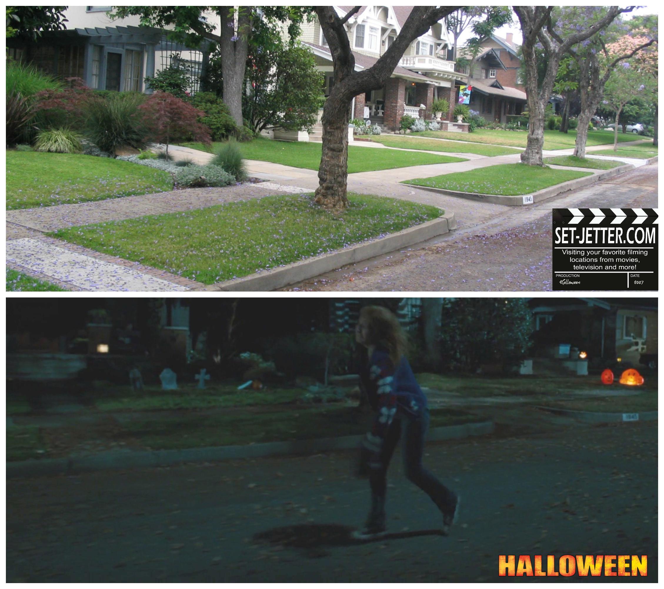 Halloween 2007 comparison 67.jpg