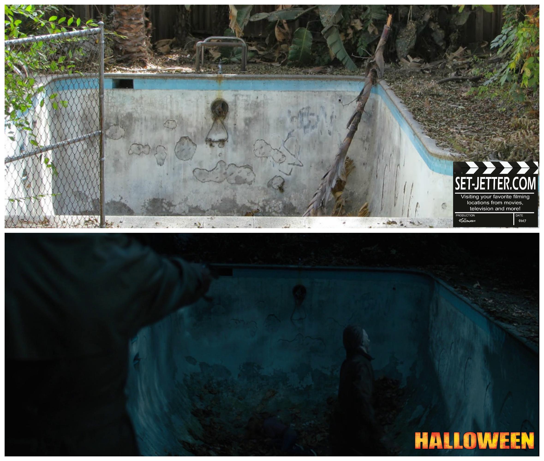 Halloween 2007 comparison 18.jpg