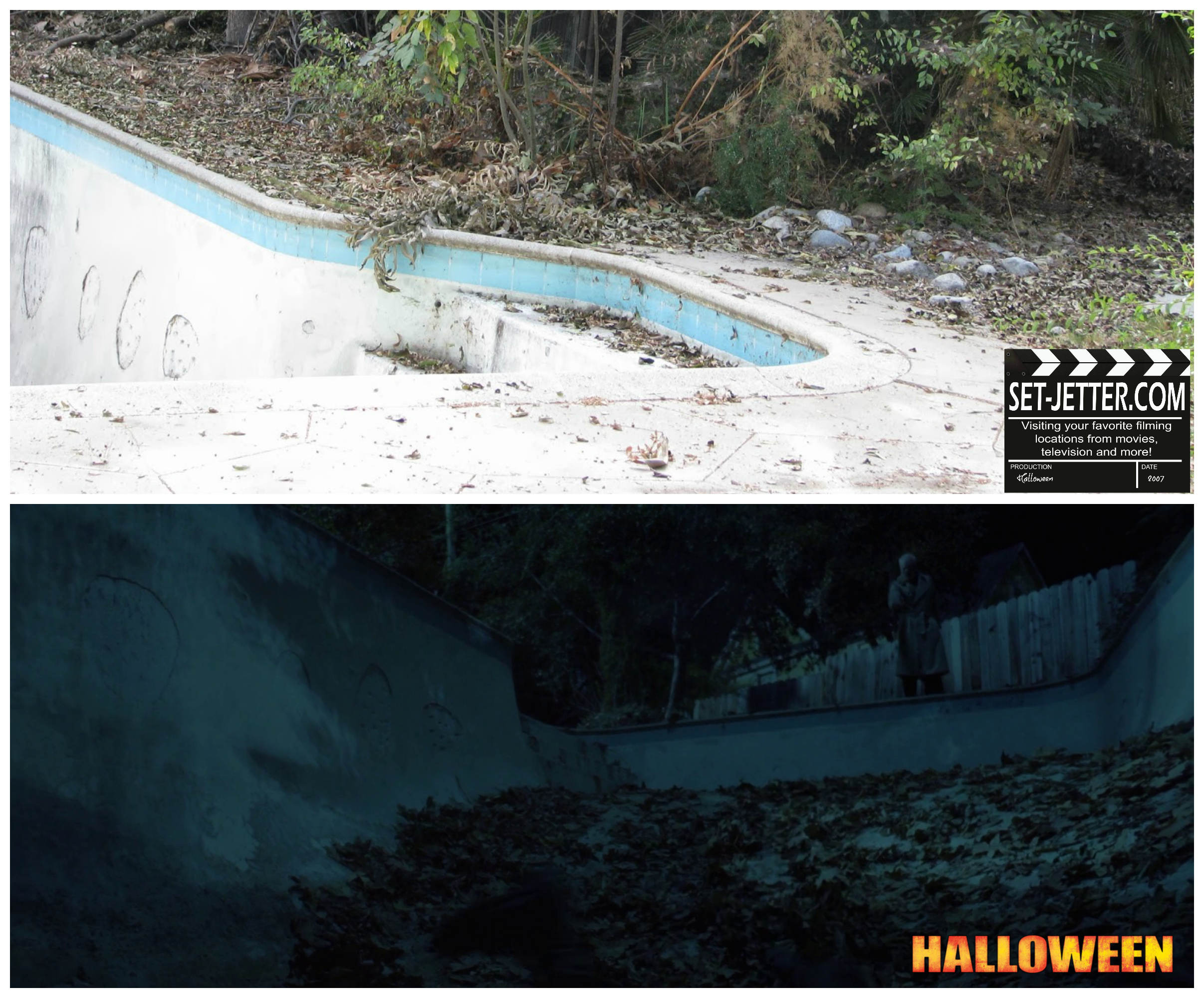 Halloween 2007 comparison 17.jpg